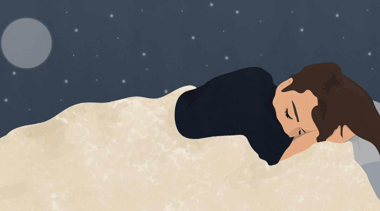 sleep-condition-illo