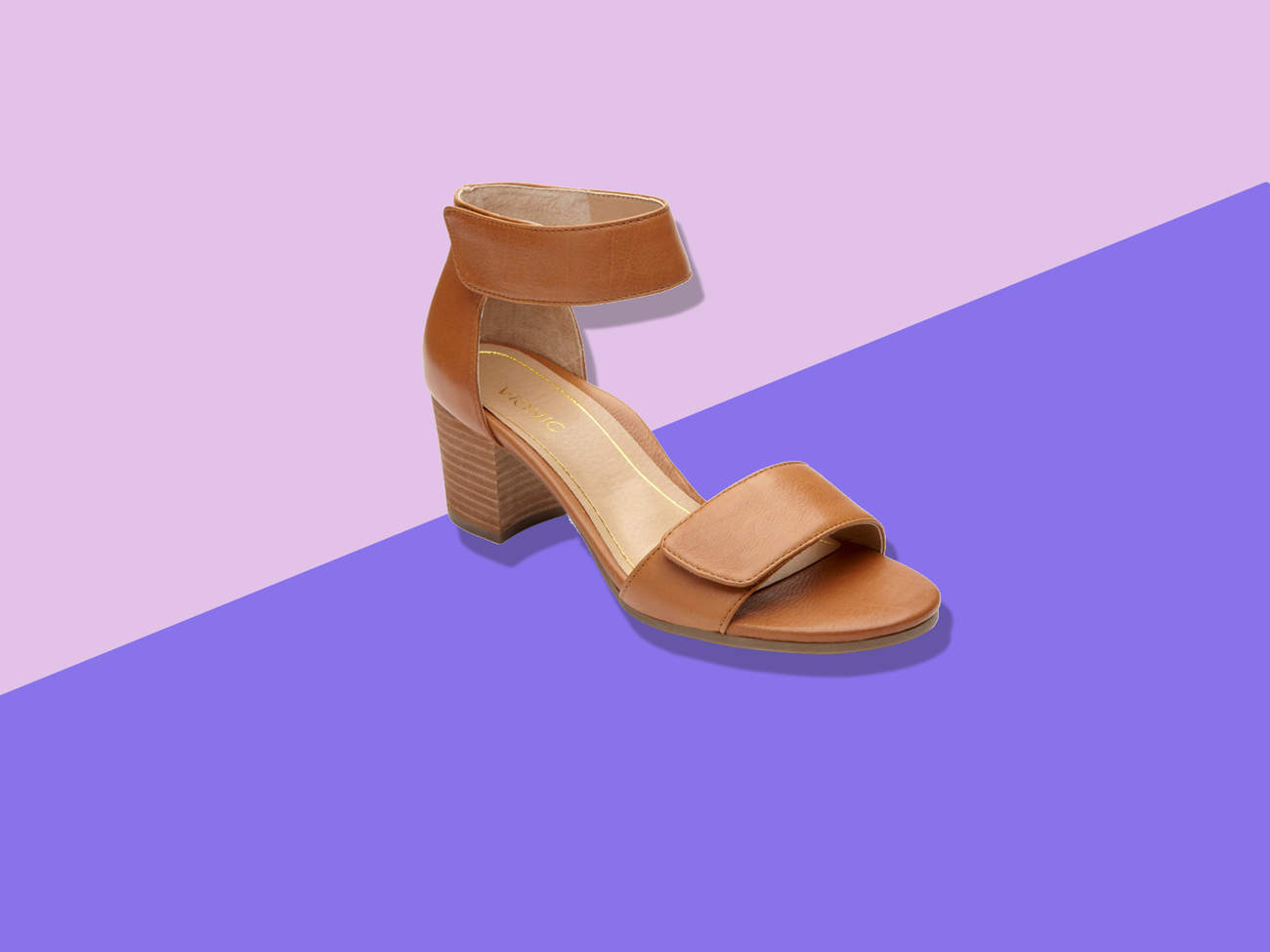 solana-saddle-sandal
