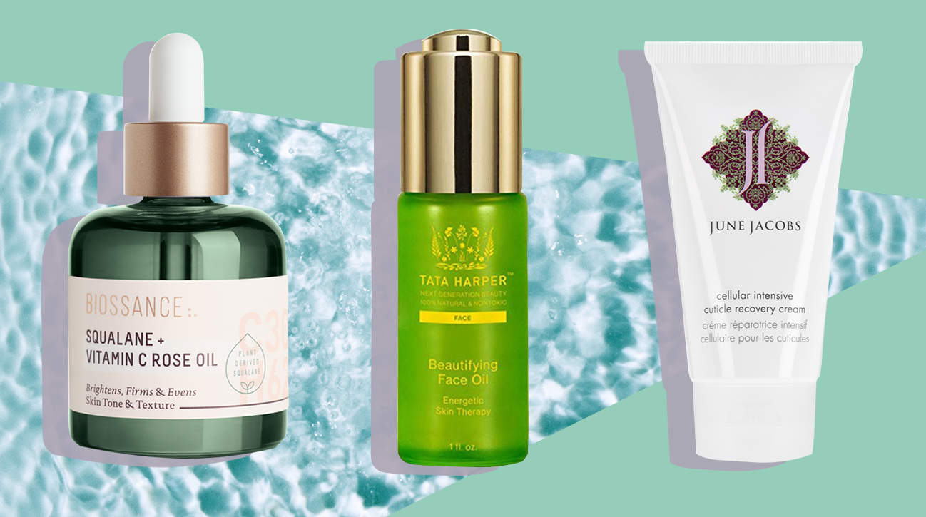 squalane-beauty-products