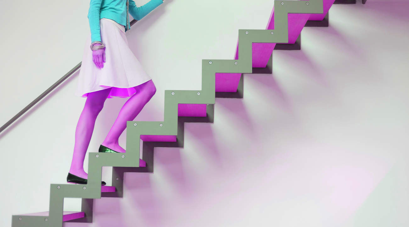 stairs-exercise-office-workout