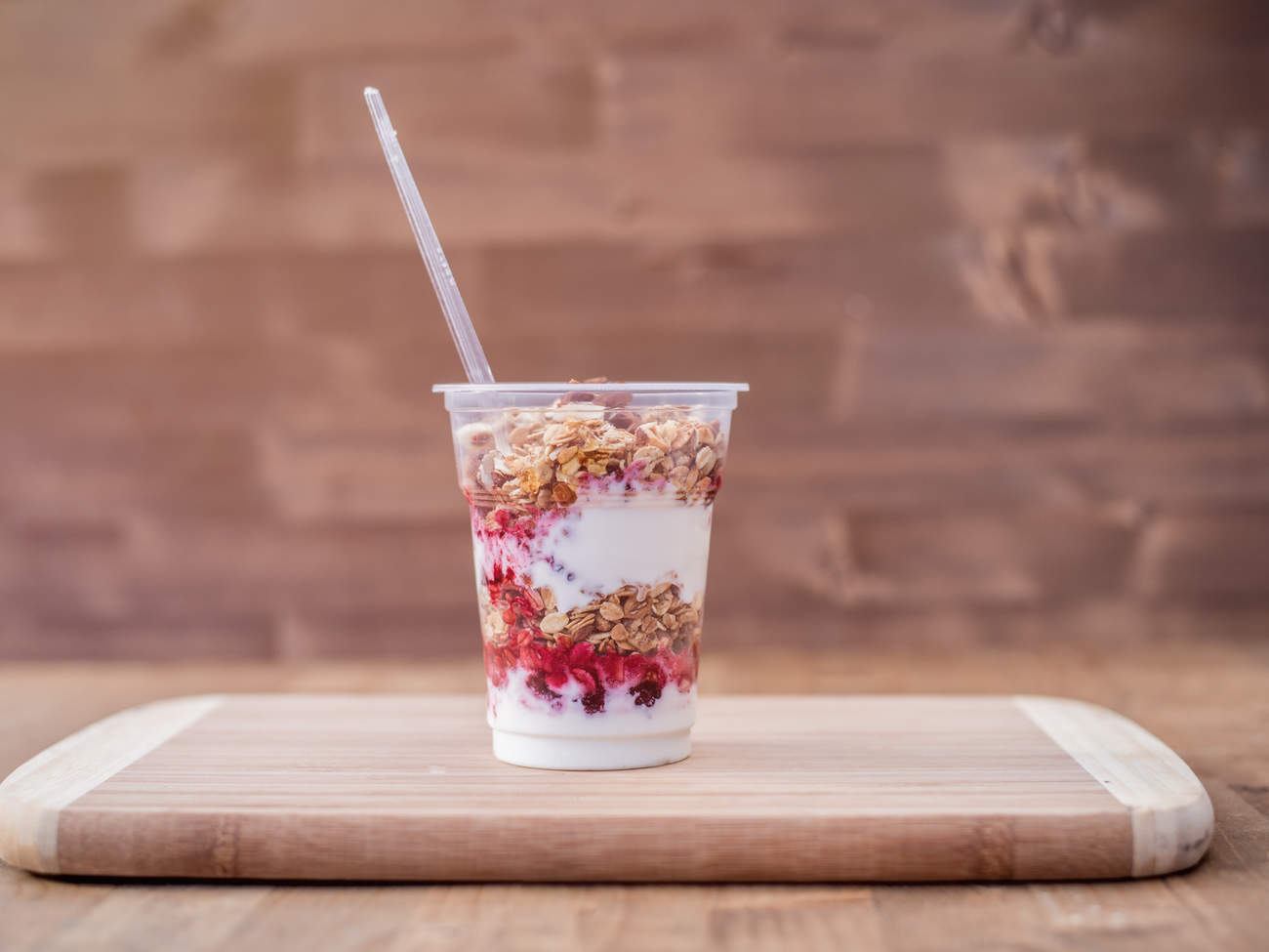 sugar-daily-yogurt-parfait