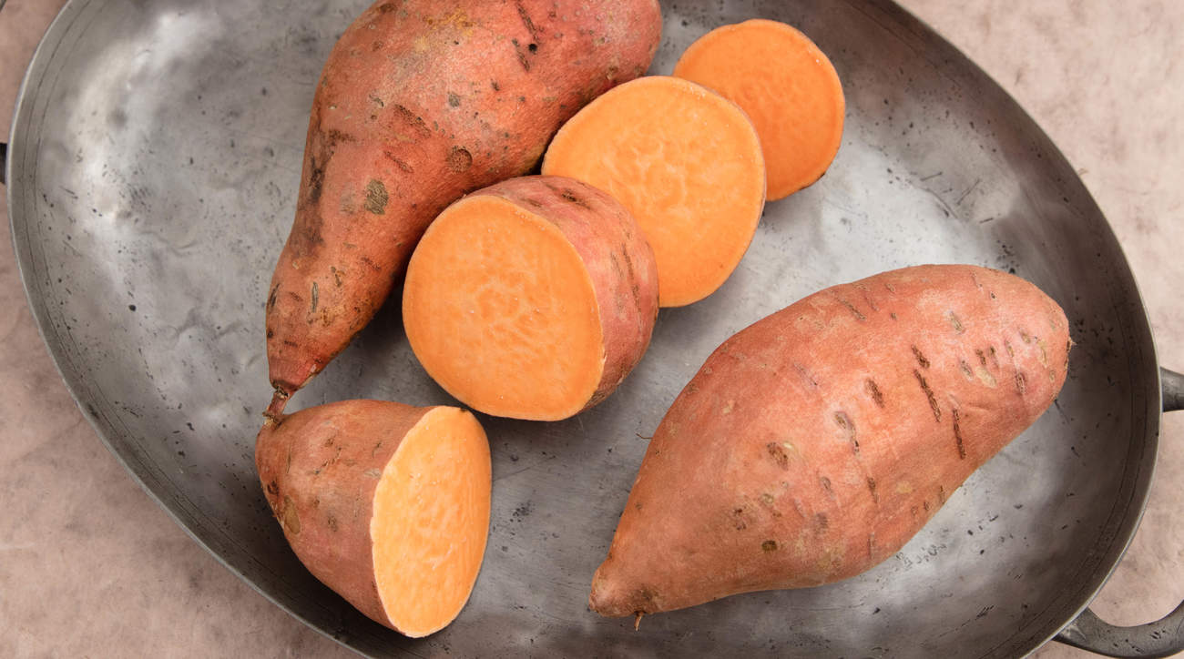 sweet-potato-healthy-food