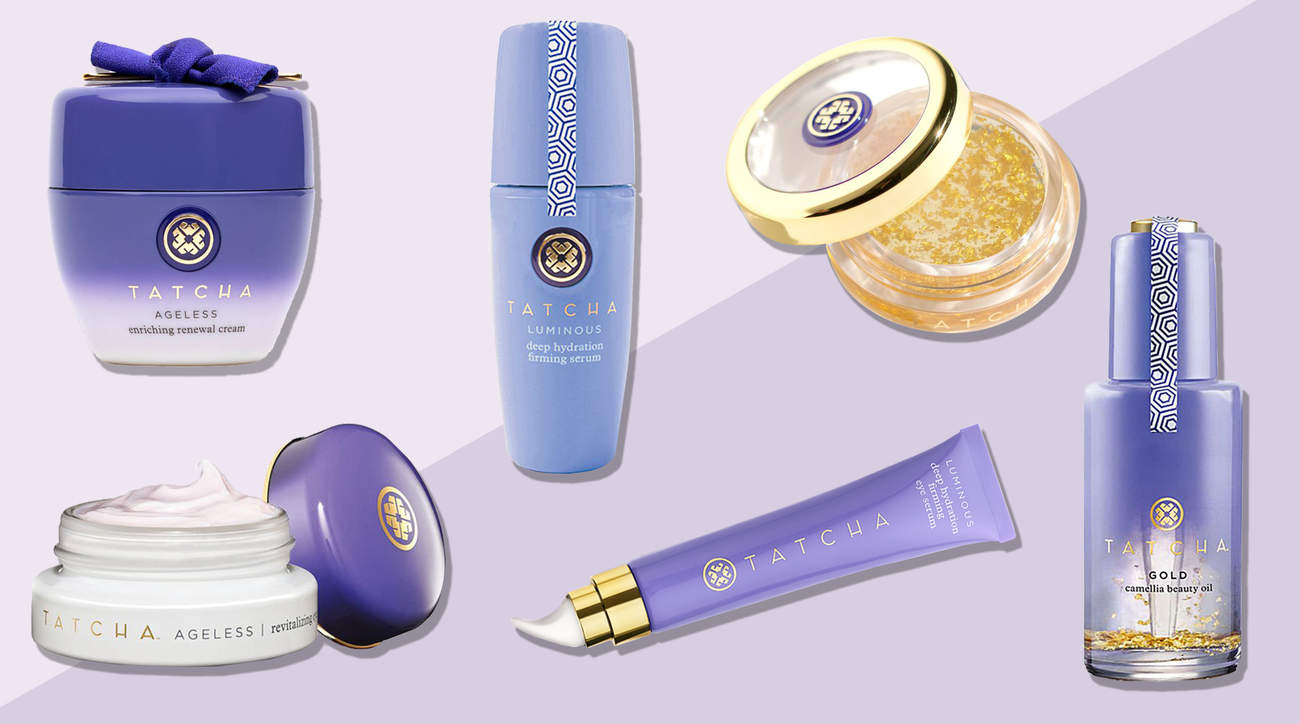 tatcha-lds-beauty-products