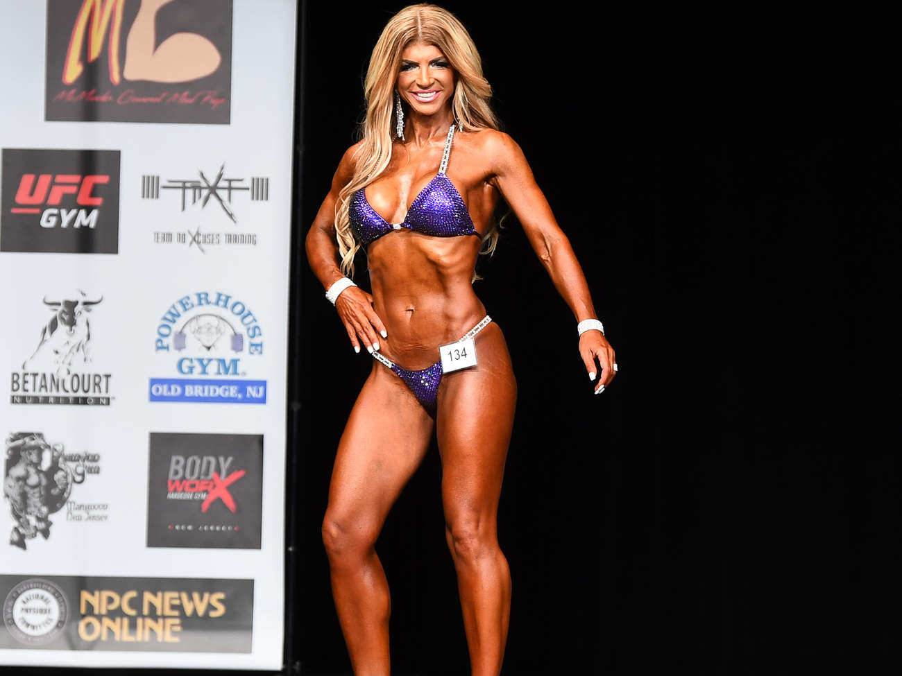 teresa-giudice-body-building