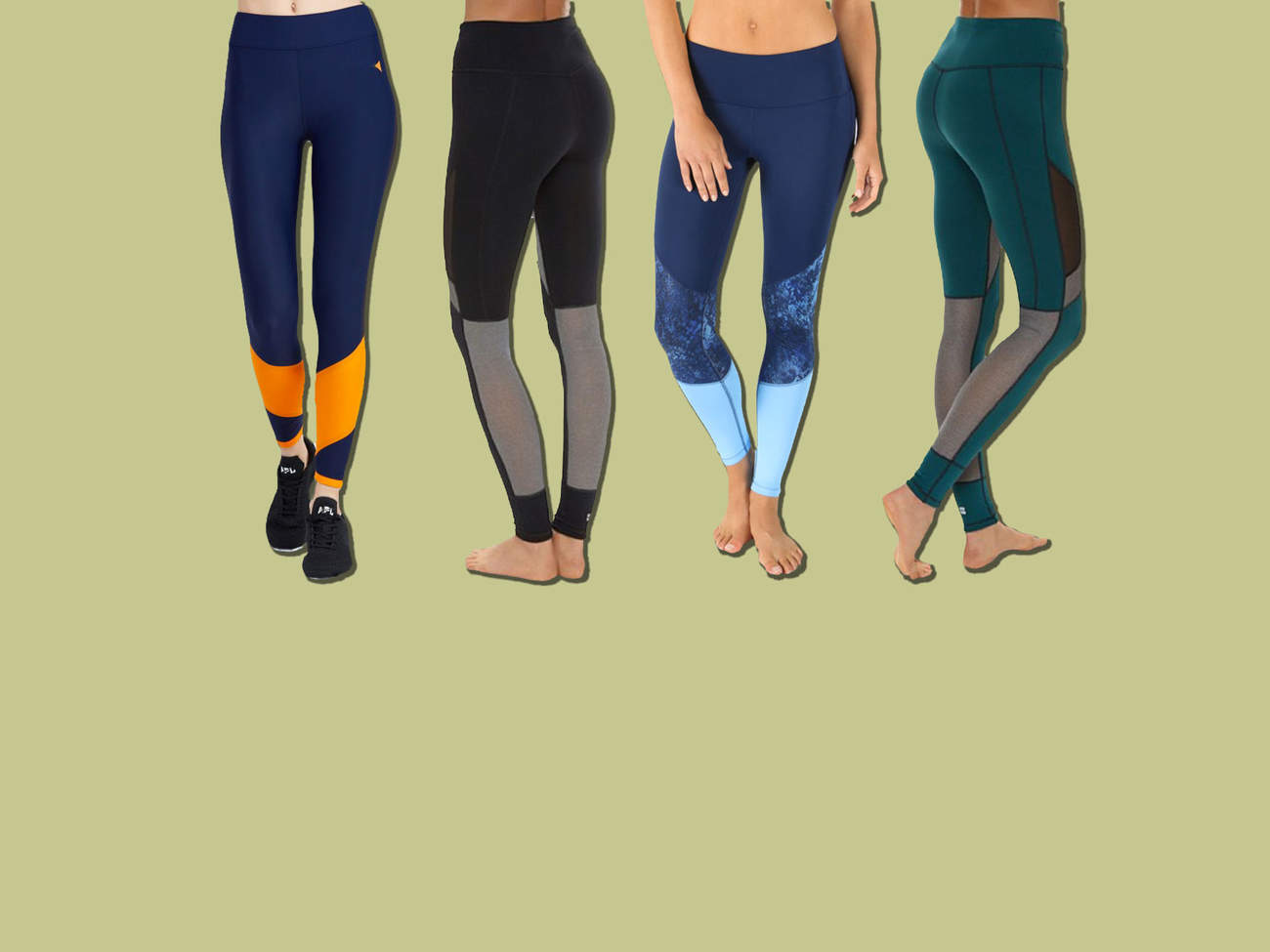 tights-legging-group