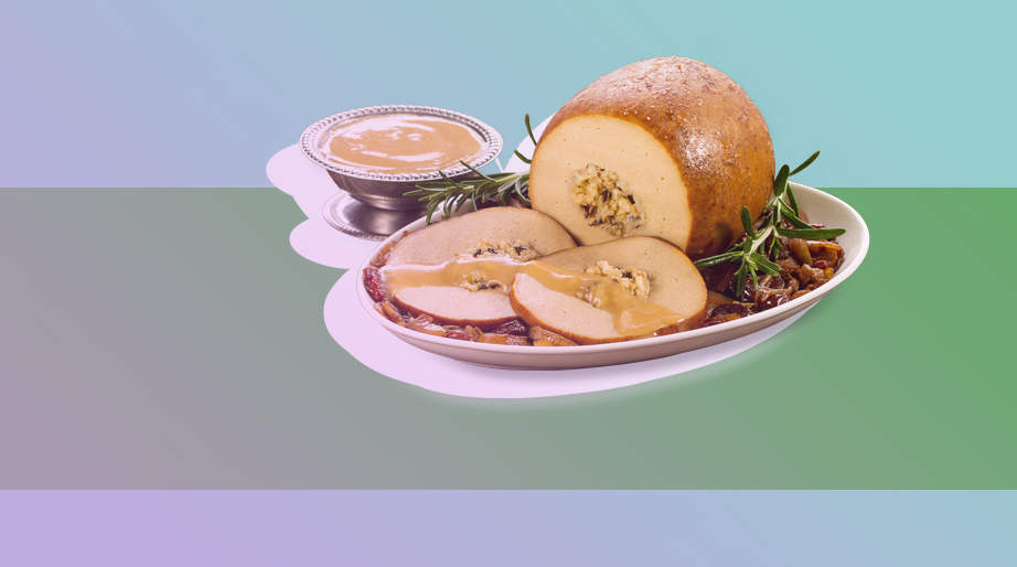tofurky-made-healthy