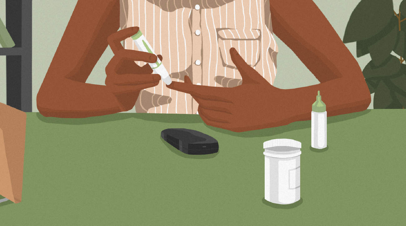 type-1-diabetes-illustration
