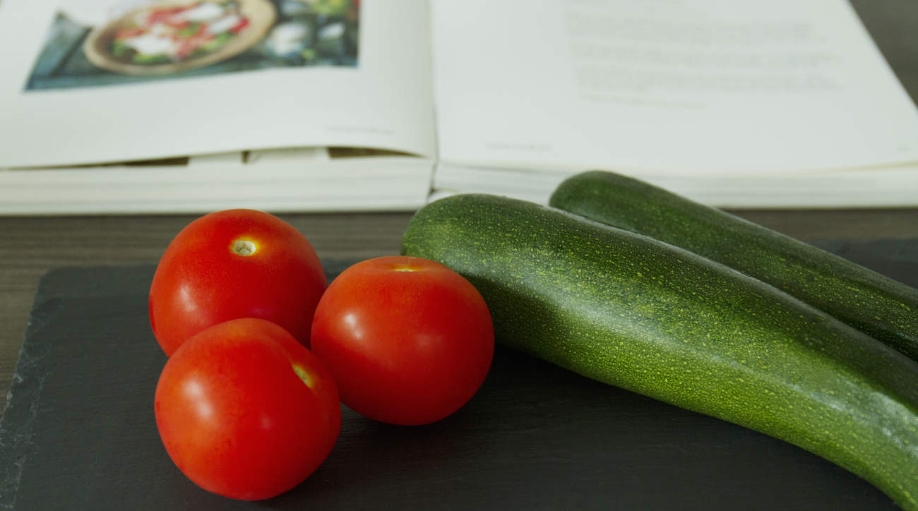 vegetarian-cookbooks