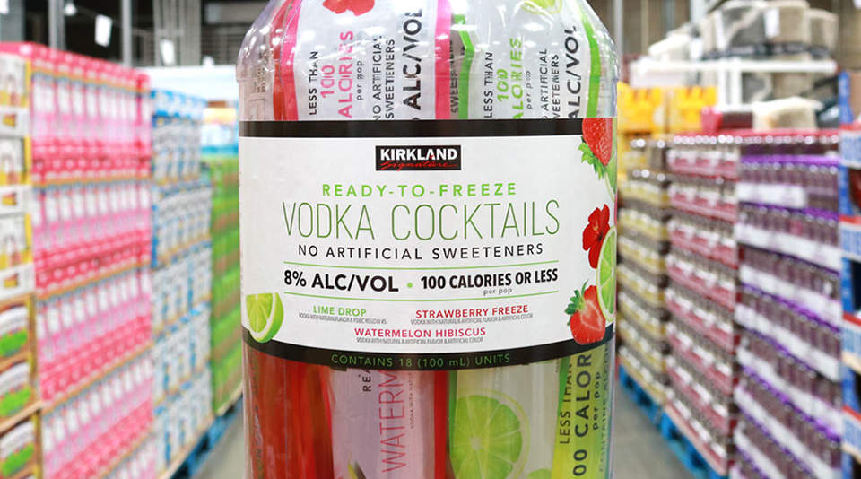 costco-vodka-pops