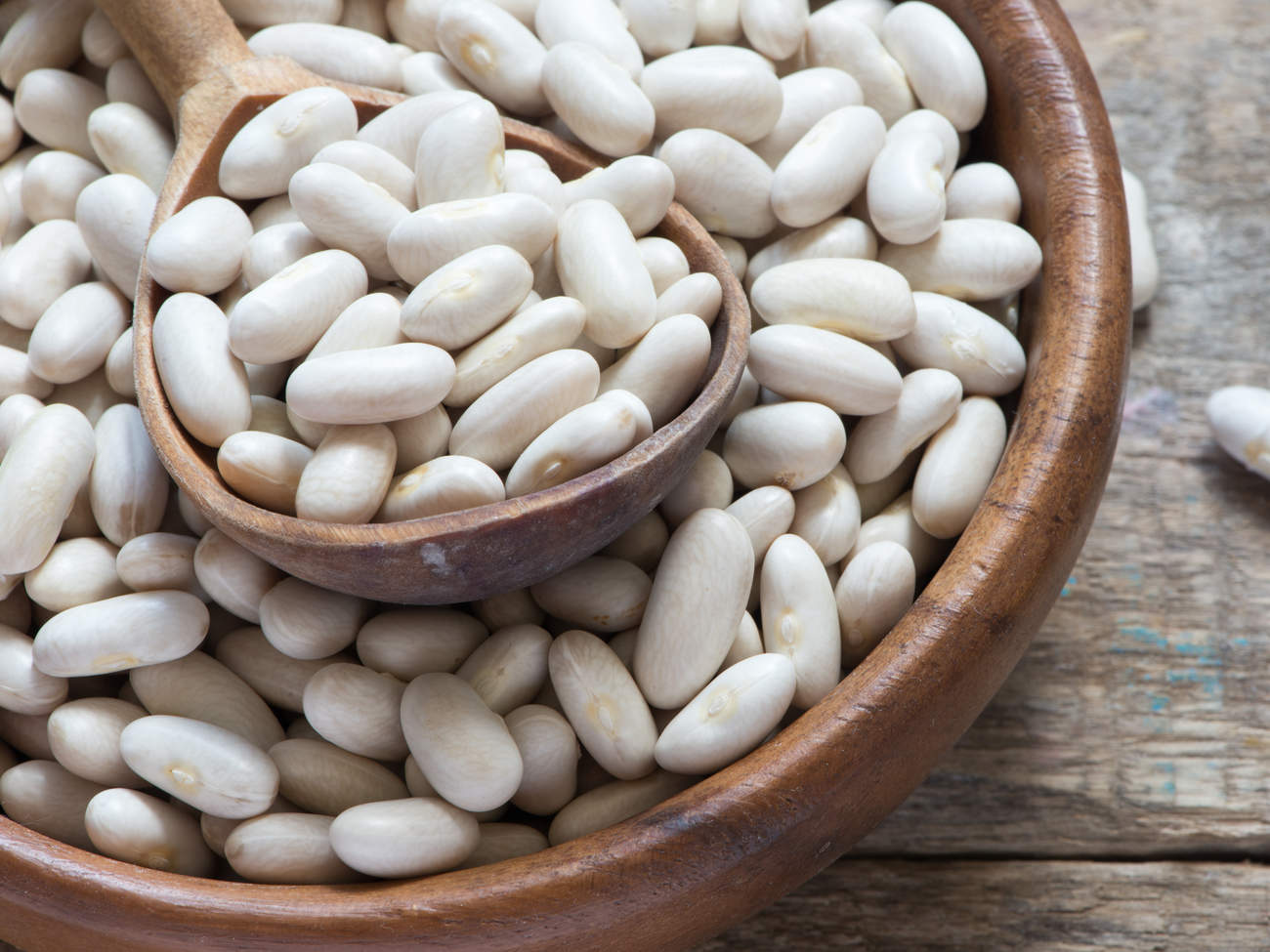 white-bean-dish