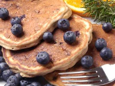 whole-wheat-pancakes