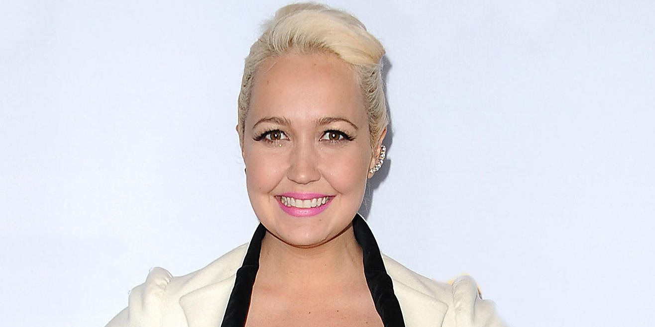 Meghan Linsey Opens Up About Brown Recluse Bite That Left a Hole in Her Face: 'I'm Just Glad to Be Alive'