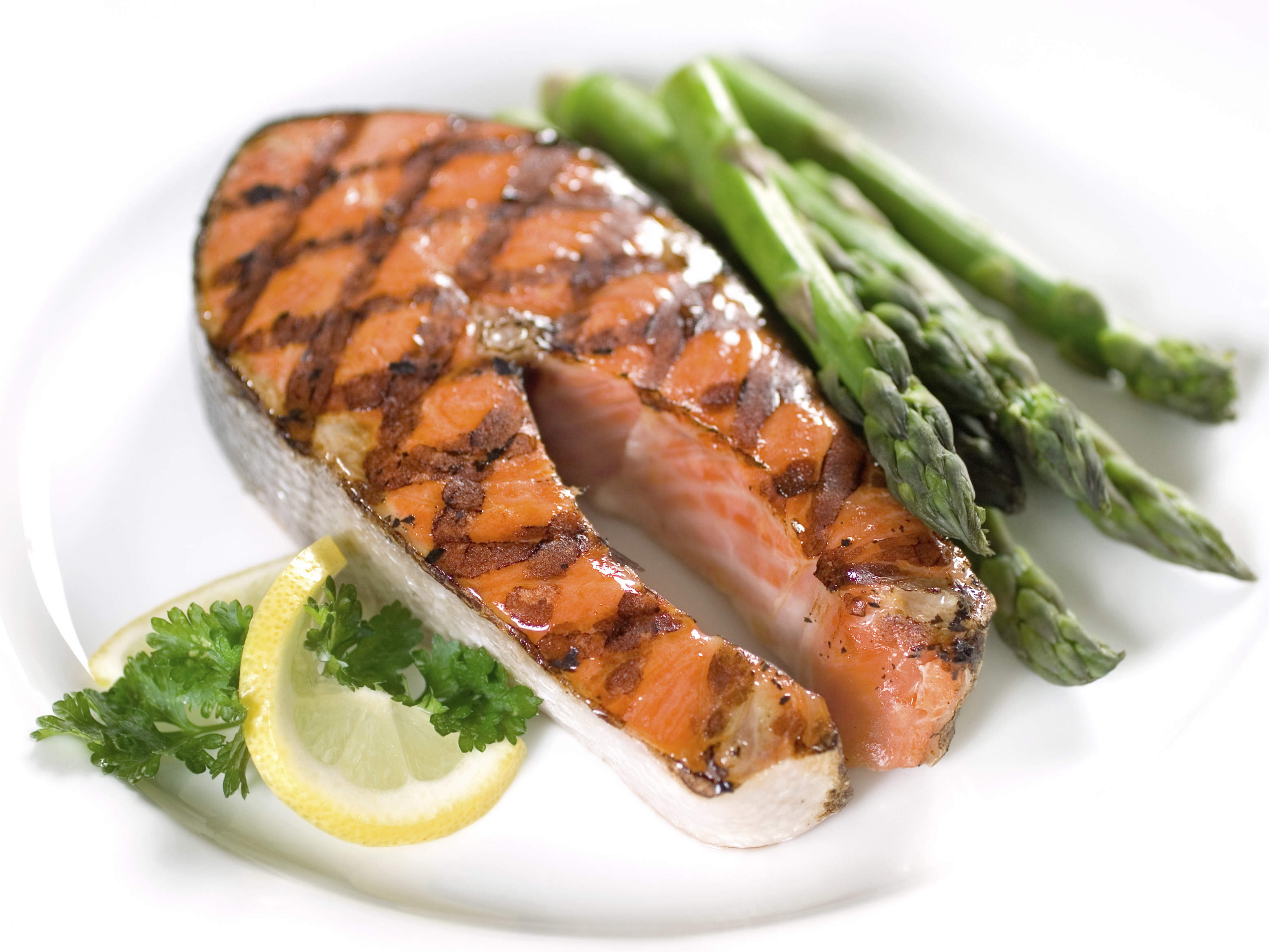 allergy-remedies-salmon