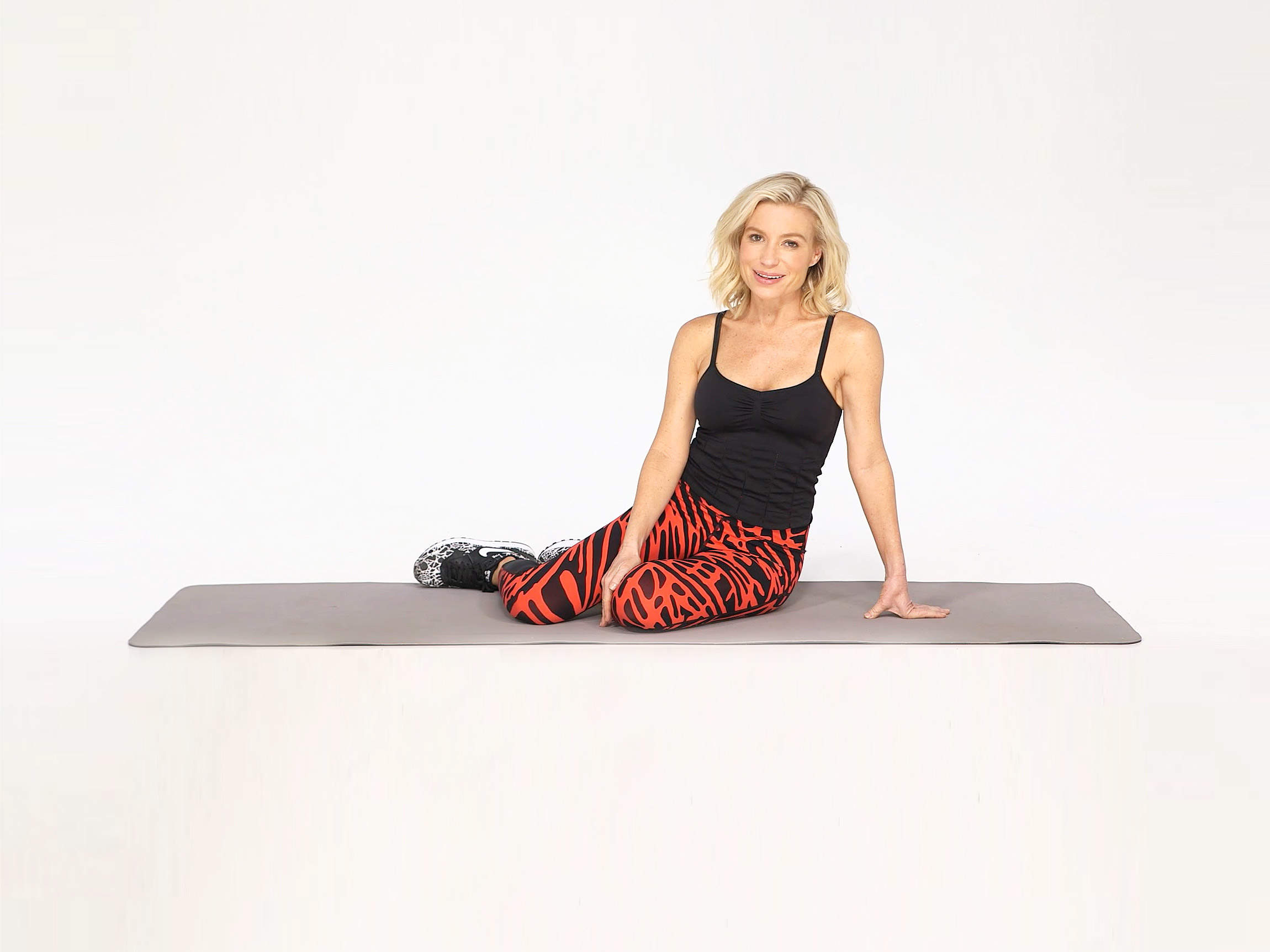 rest-day-tracy-anderson-challenge