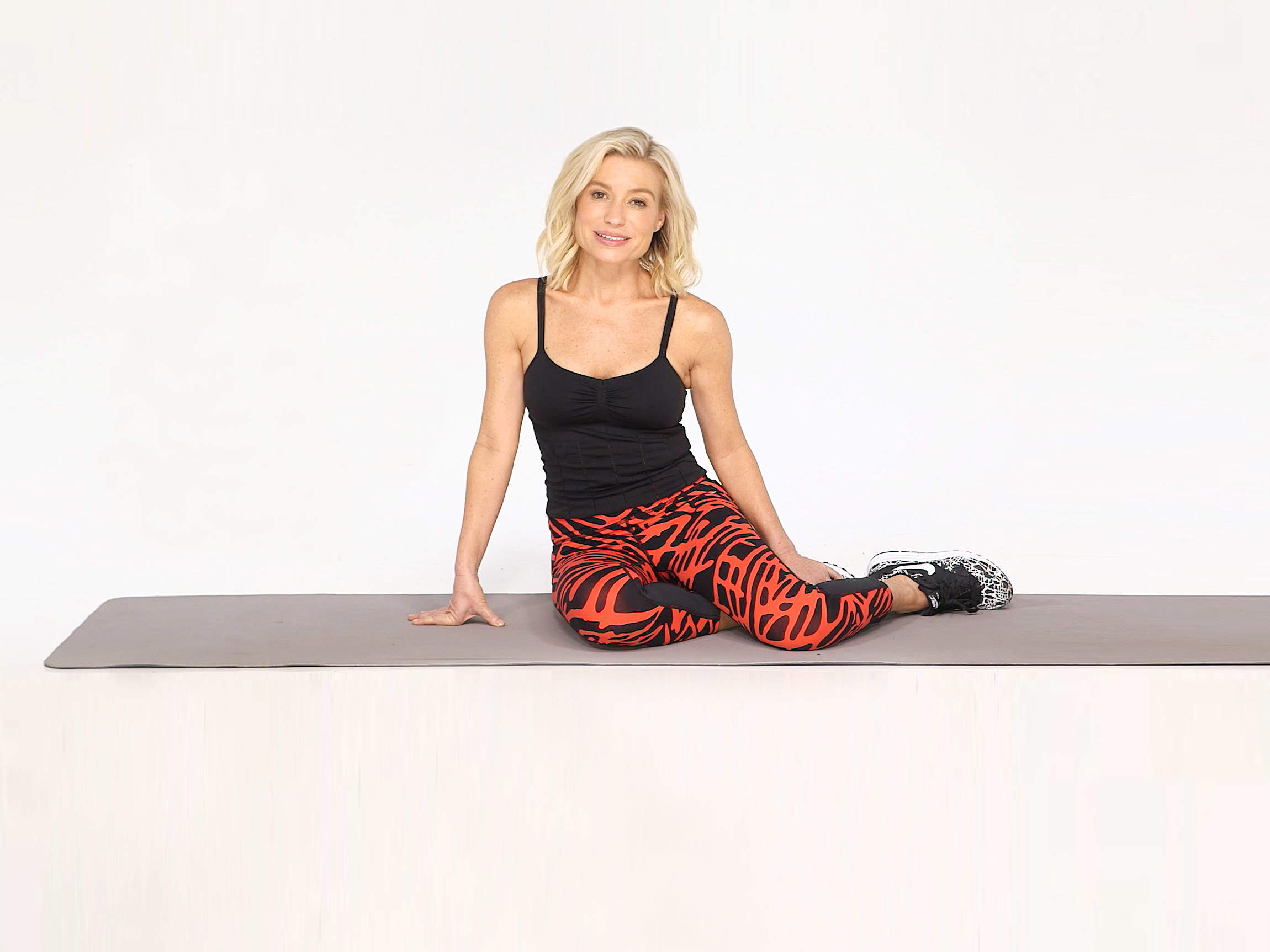 welcome-tracy-anderson-challenge