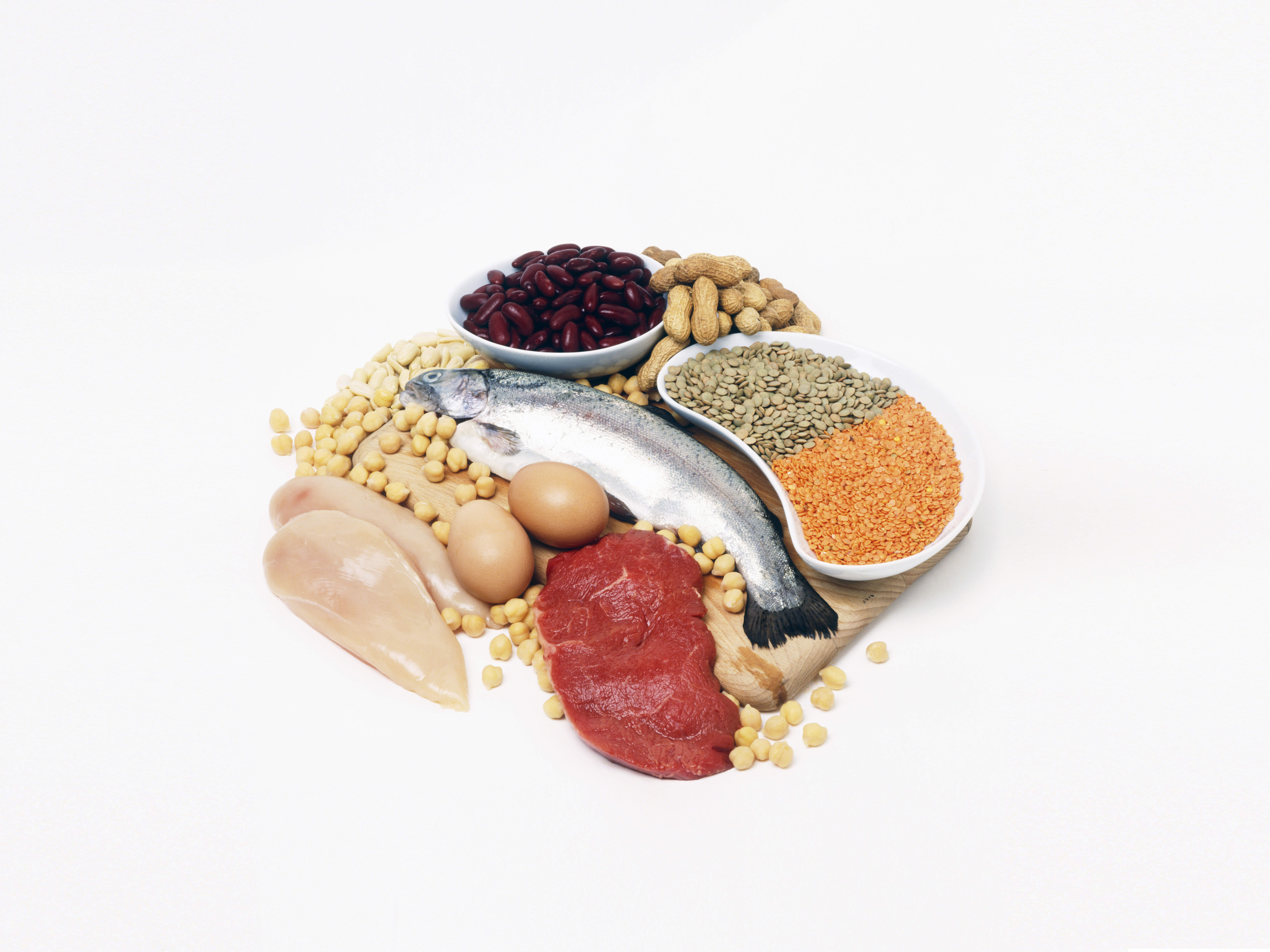 6-protein-aging