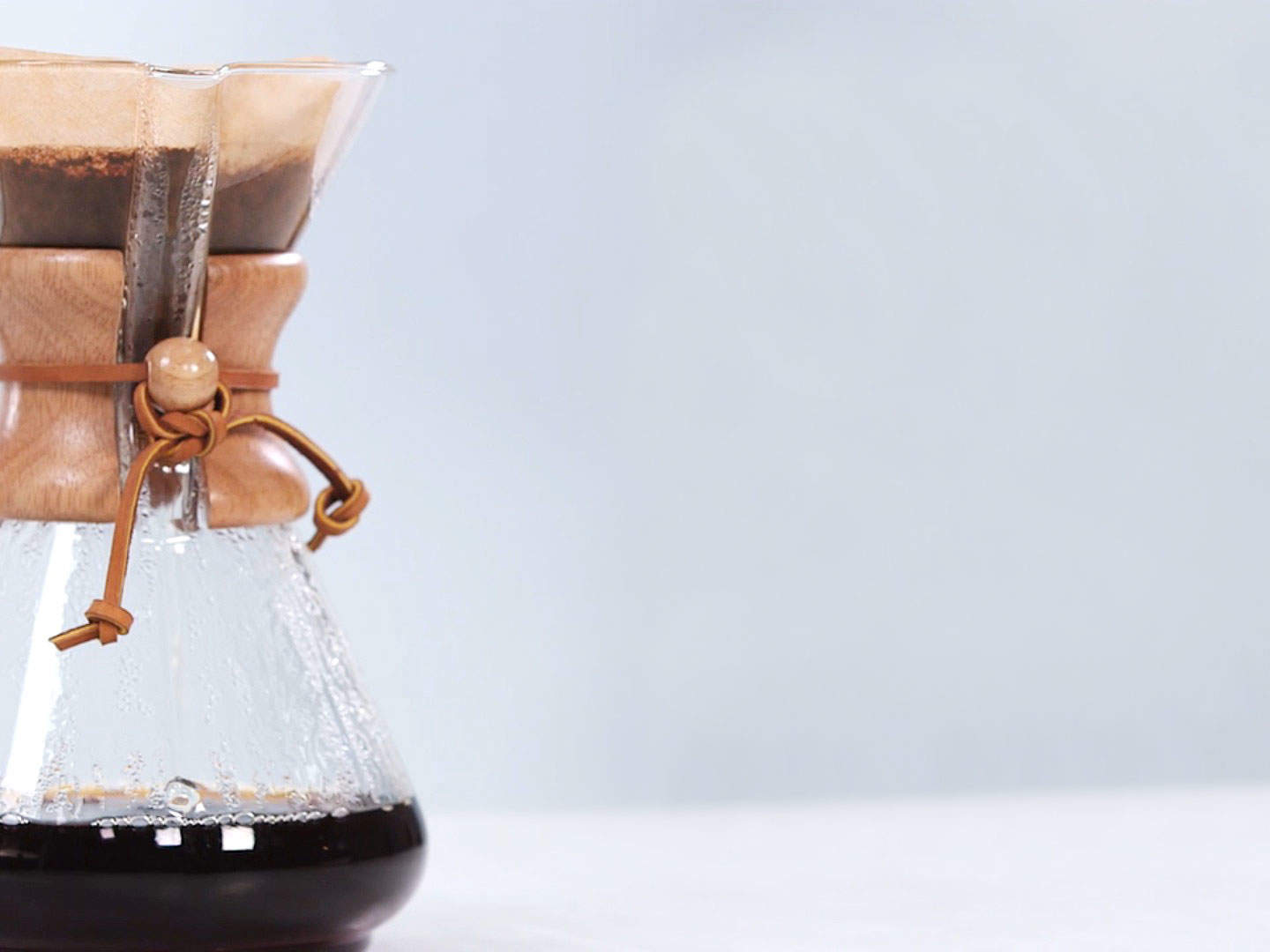 pour-over-coffee-video