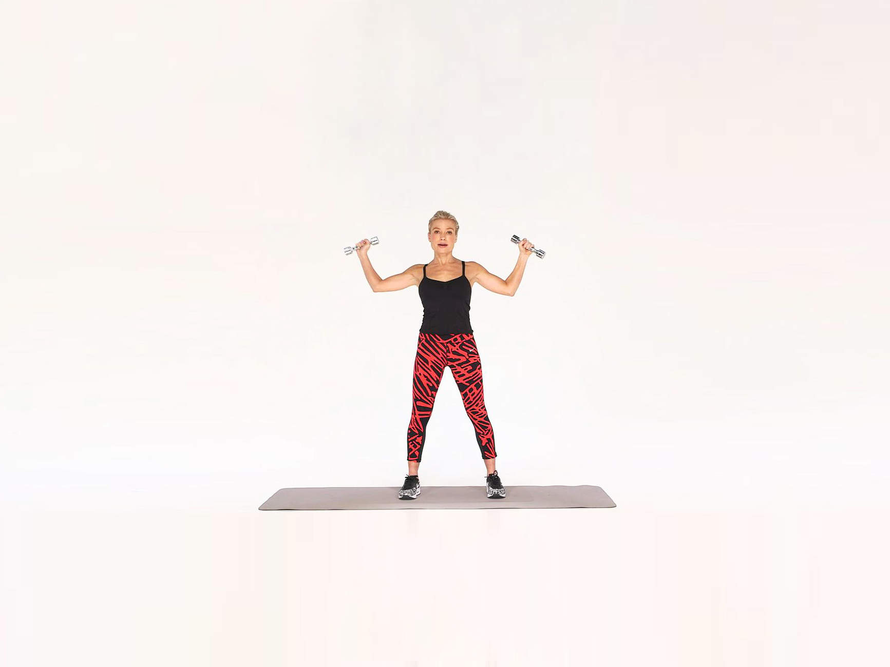 tracy-anderson-tone-triceps-video