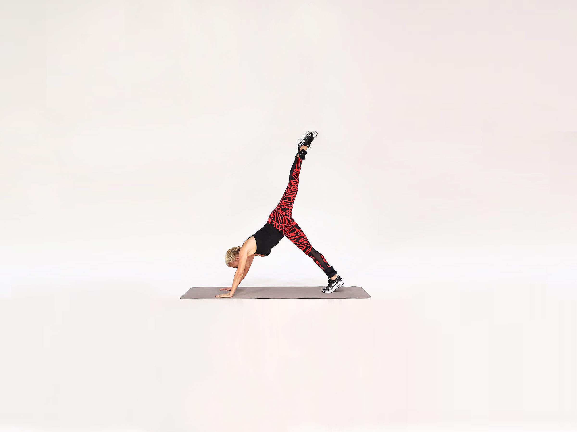 reach-back-arabesque-tracy-anderson-video