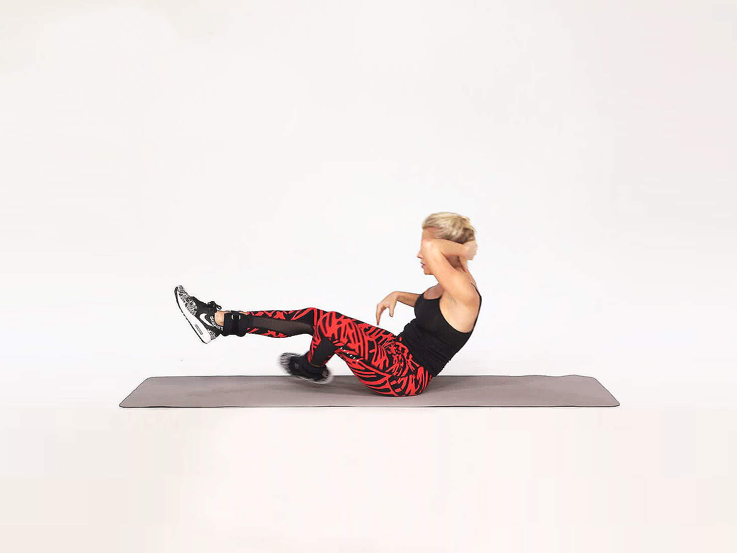 rock-hard-abs-tracy-anderson-video