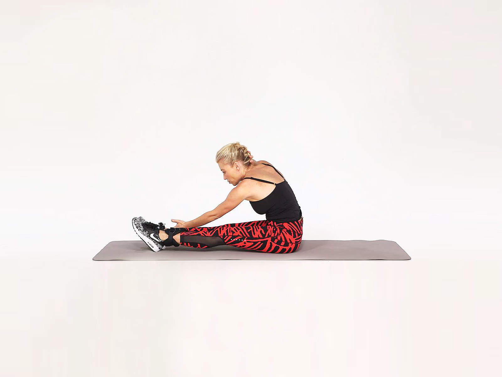 sit-split-tracy-anderson-video