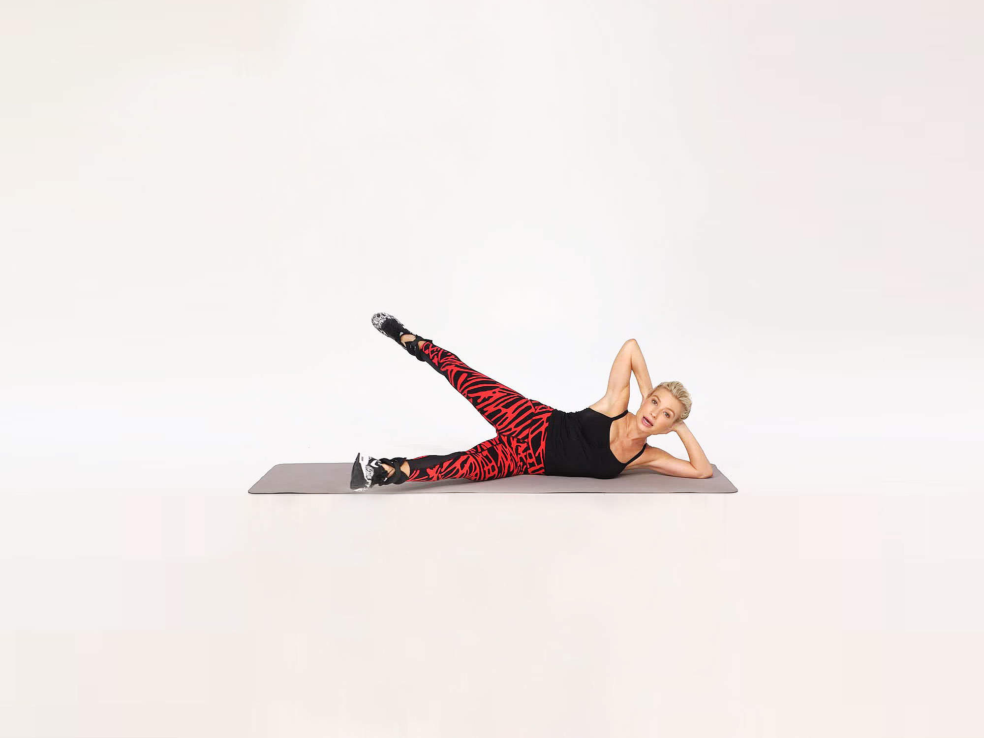 running-split-crunch-tracy-anderson