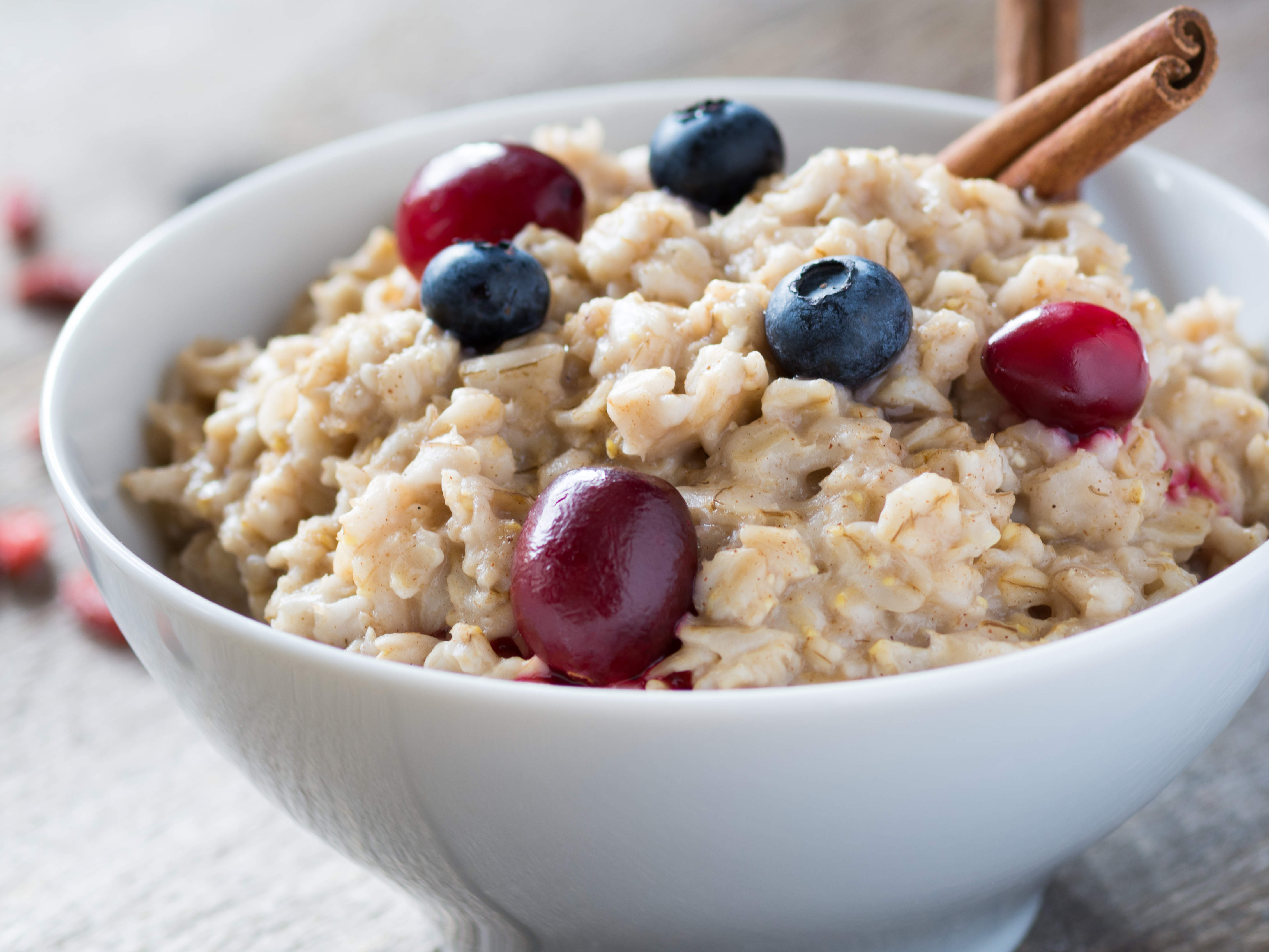 fat-burning-comfort-food-oatmeal-video