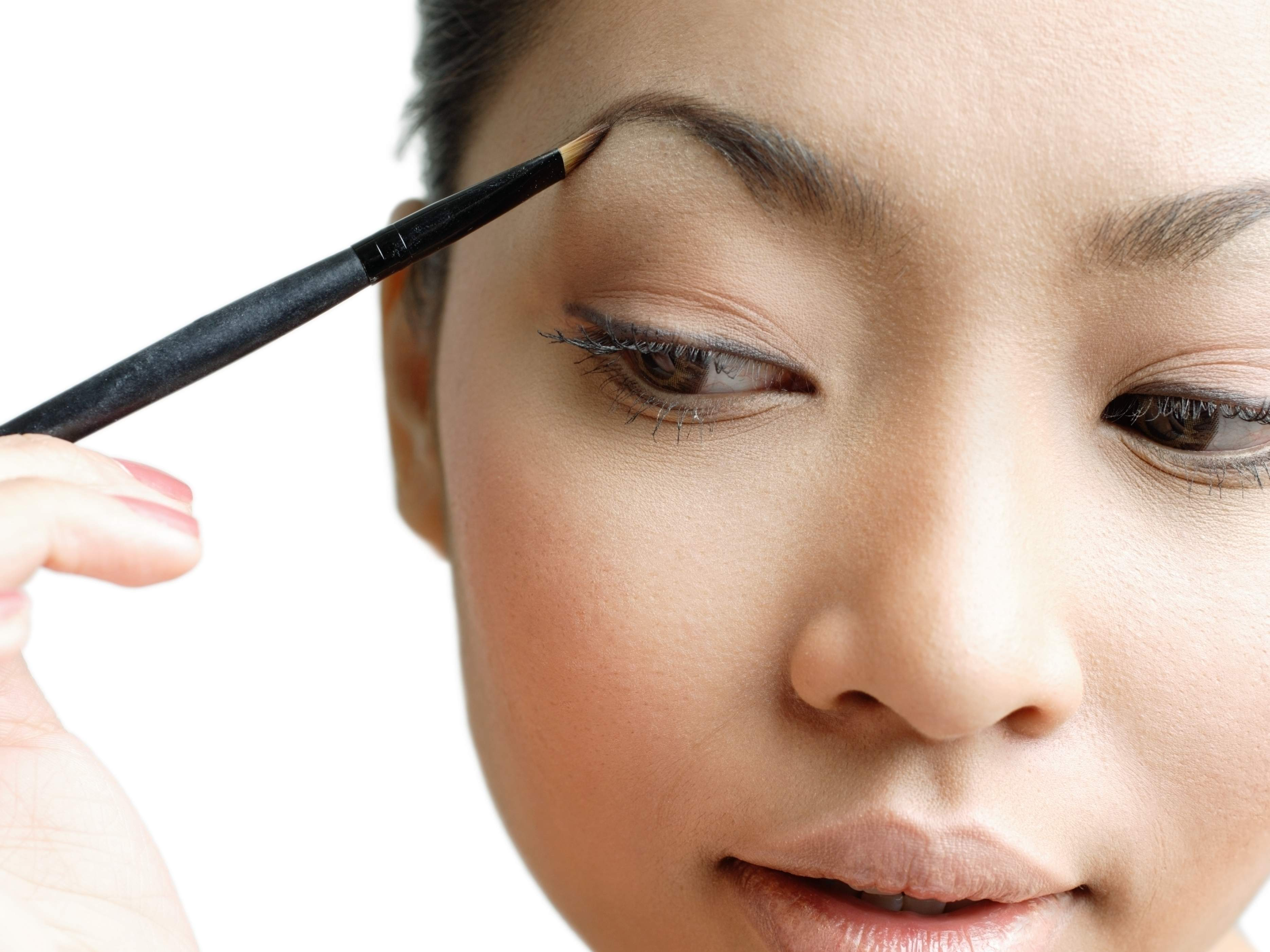 Microblading Eyebrows: Is it Safe? - Health