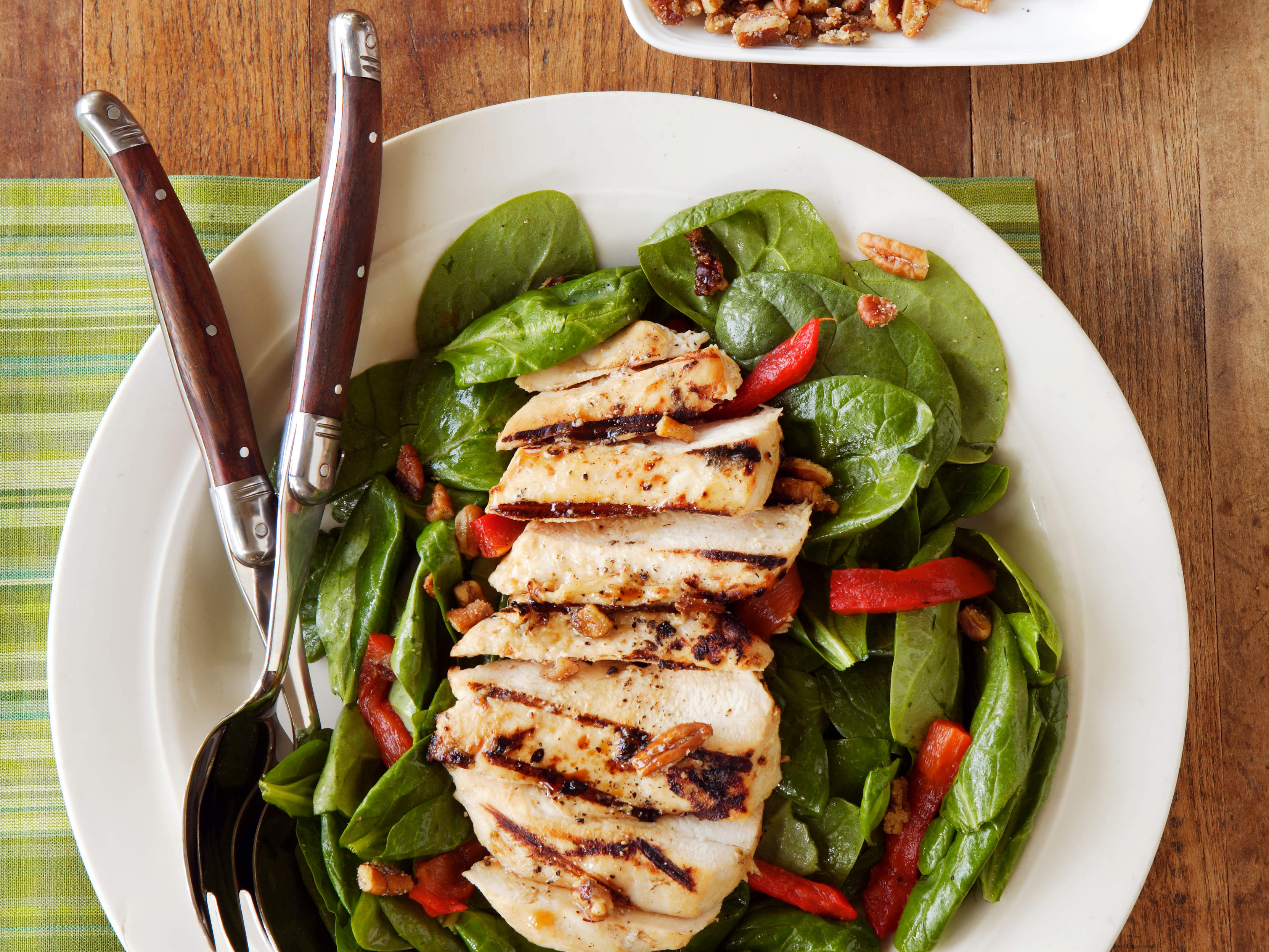 Healthy Grilled Chicken Recipes , Health