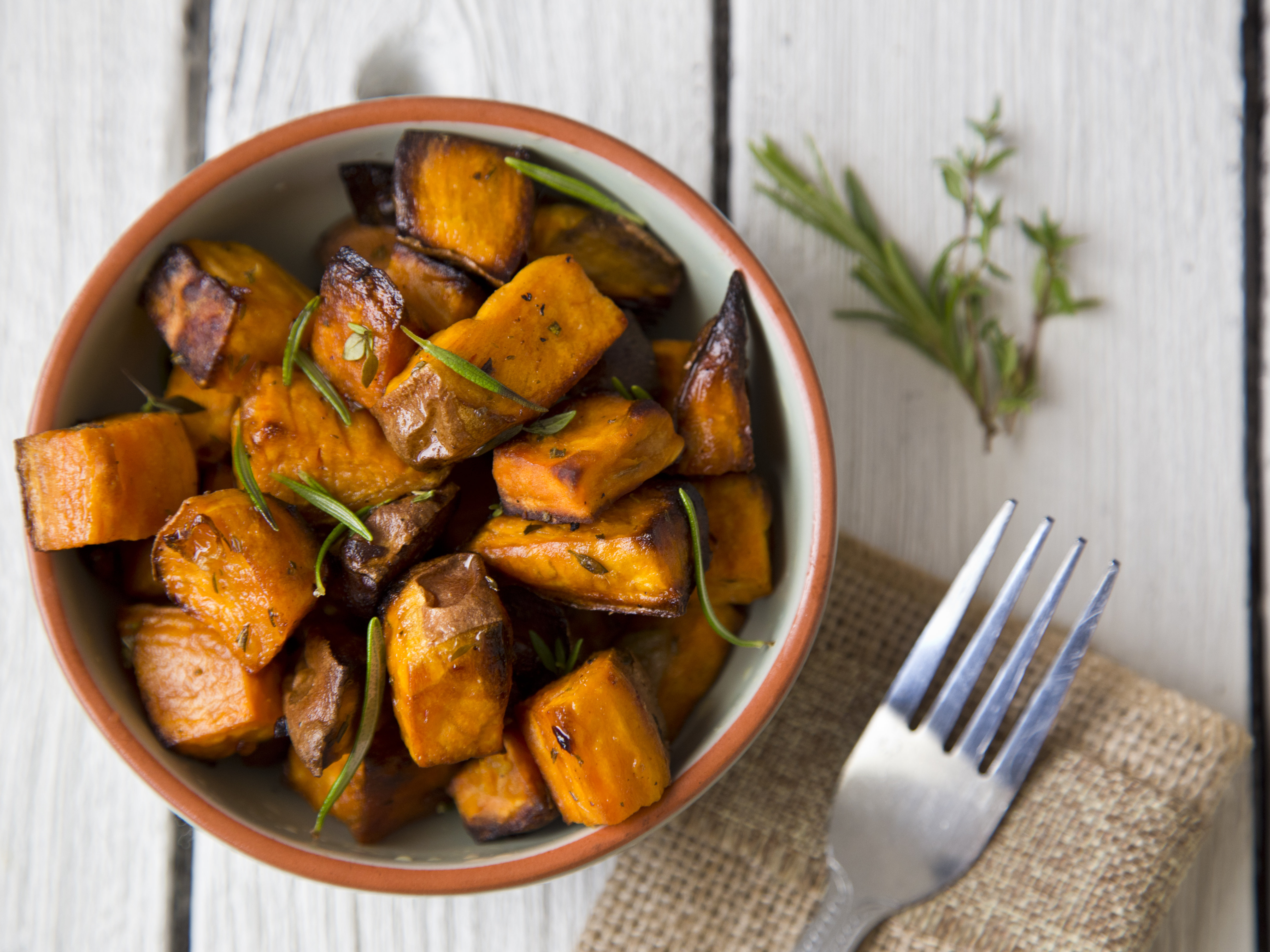 slow-cooked-sweet-potato