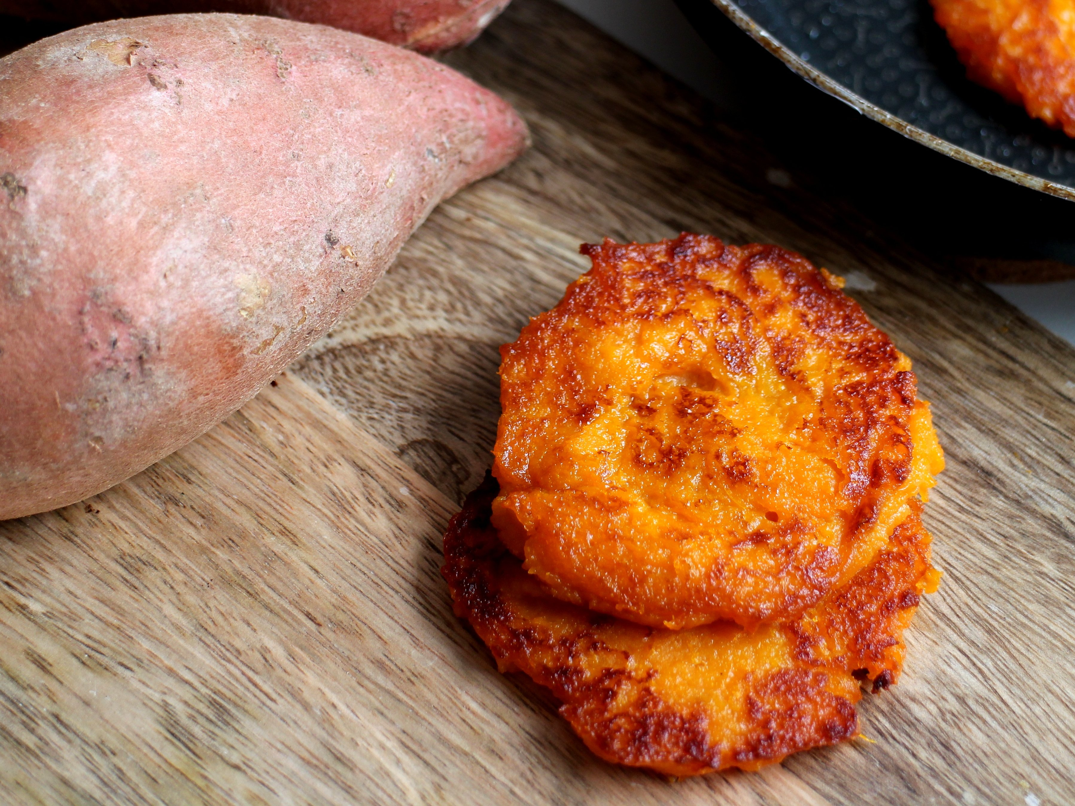 sweet-potato-pancake-pan