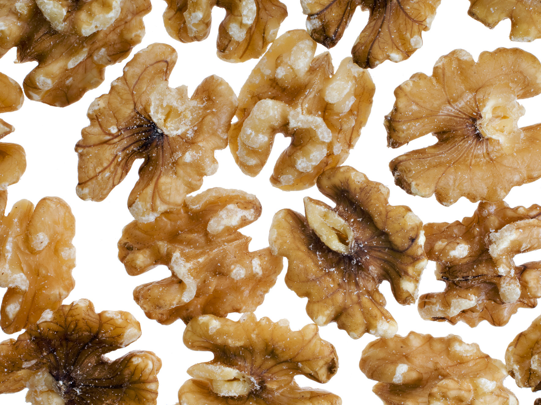 cancer-fighting-super-food-walnuts