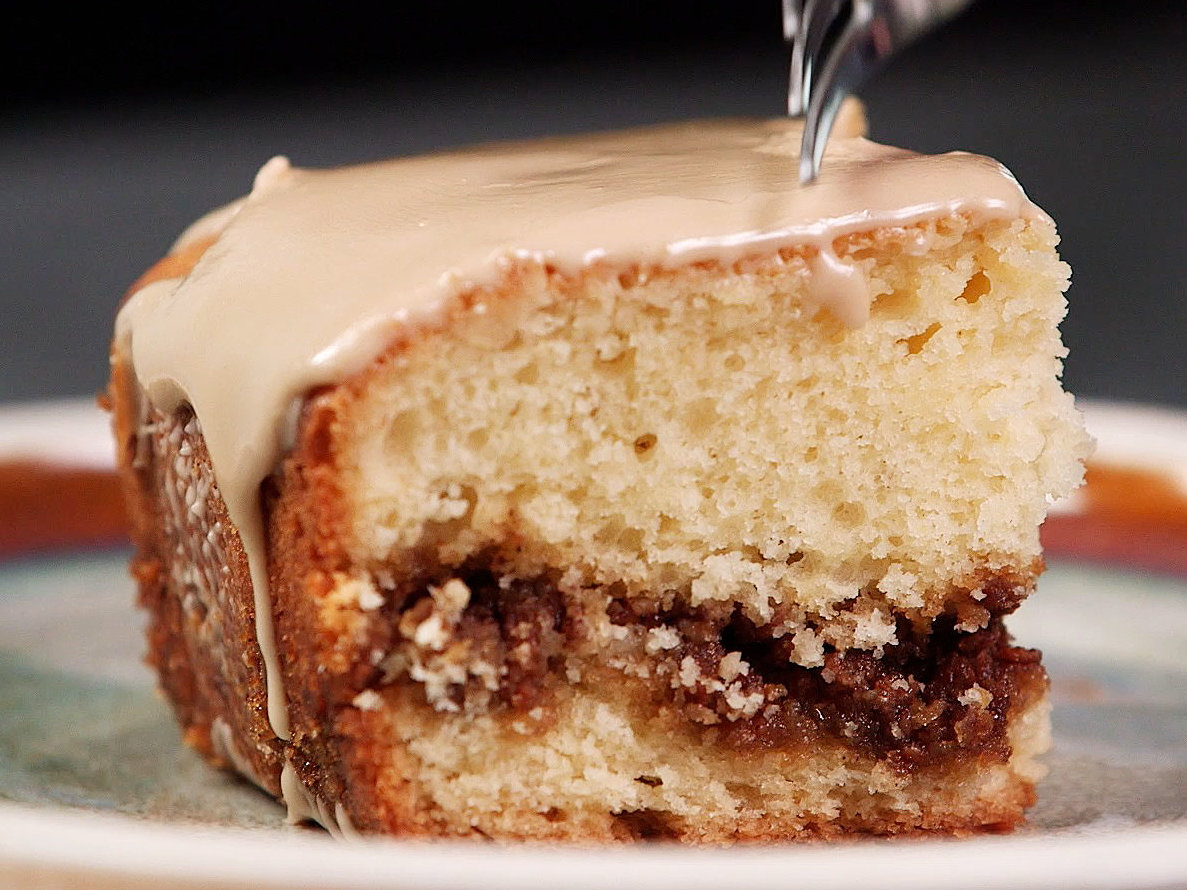breakfast-coffee-cake-recipe-video