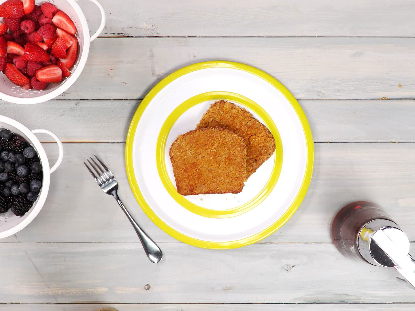 coconut-french-toast-recipe-video