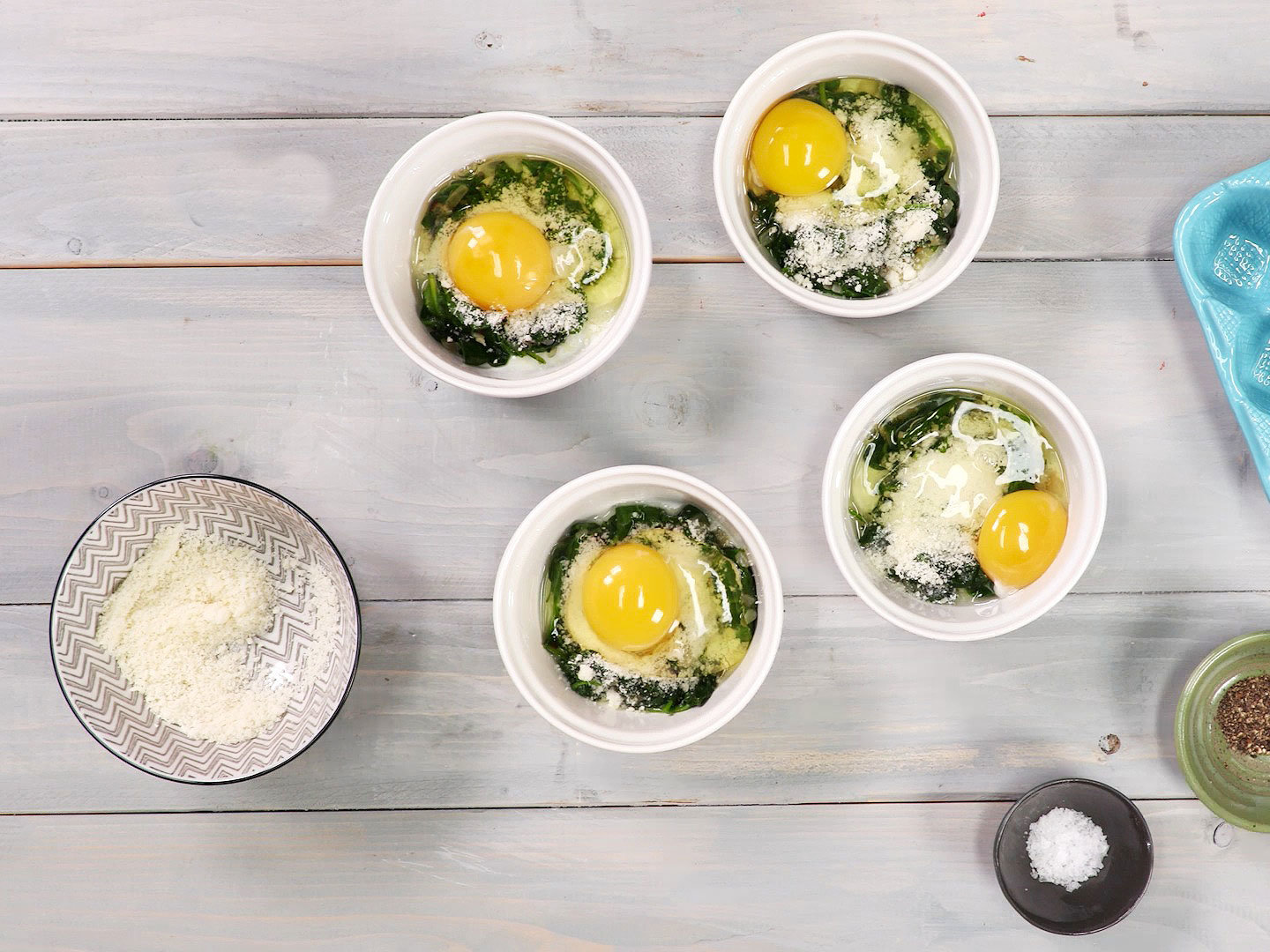 How to make easy eggs in a cup health how to make easy eggs in a cup forumfinder Choice Image
