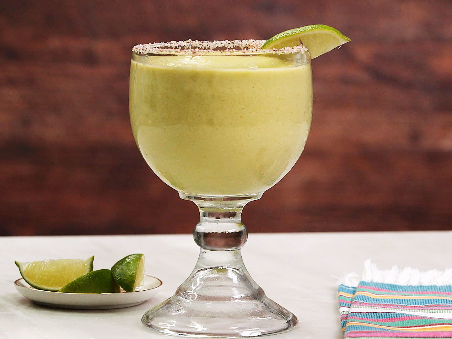 mango-avocado-smoothie-video