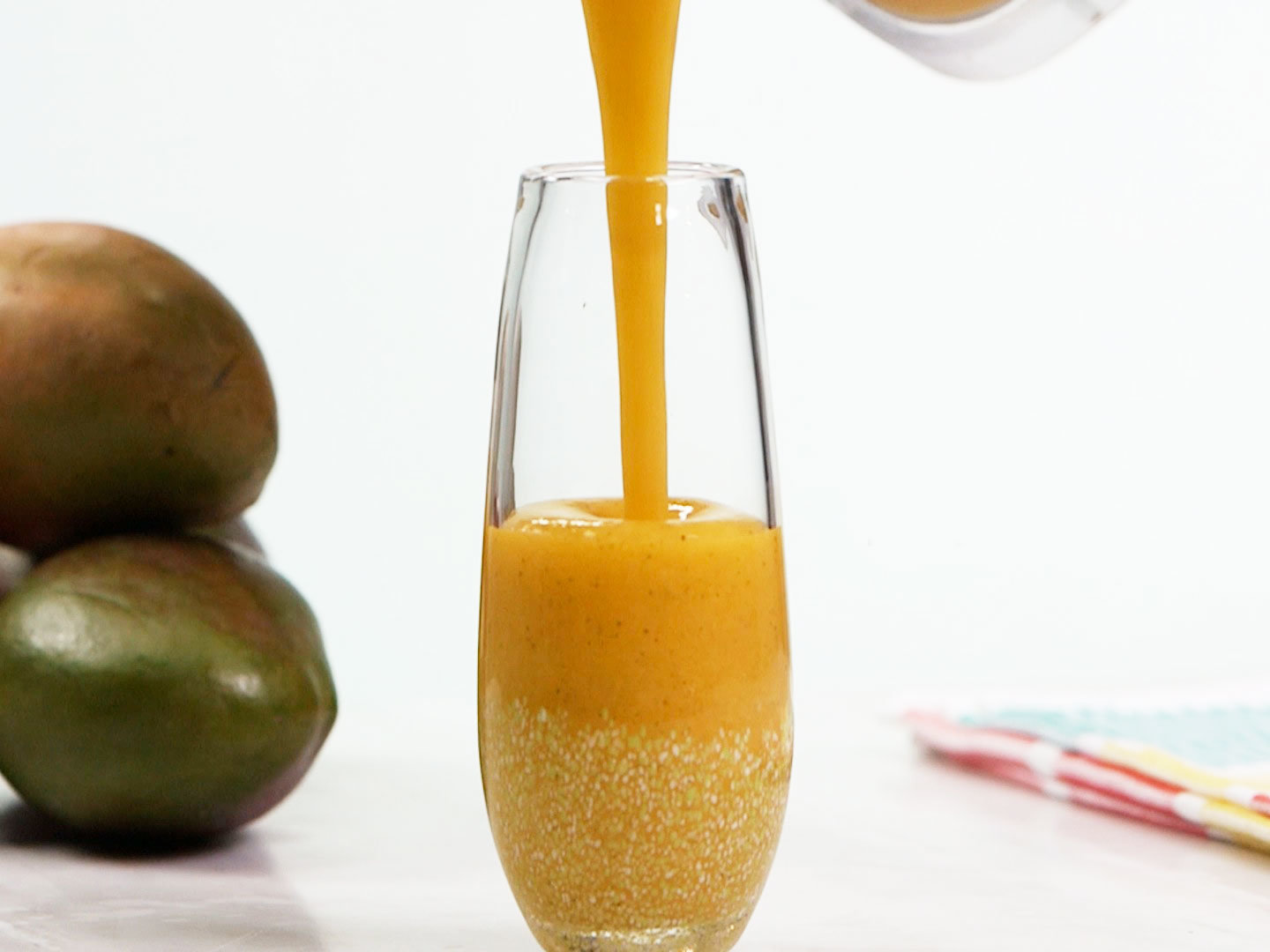 mango-mint-rum-slush-recipe-video