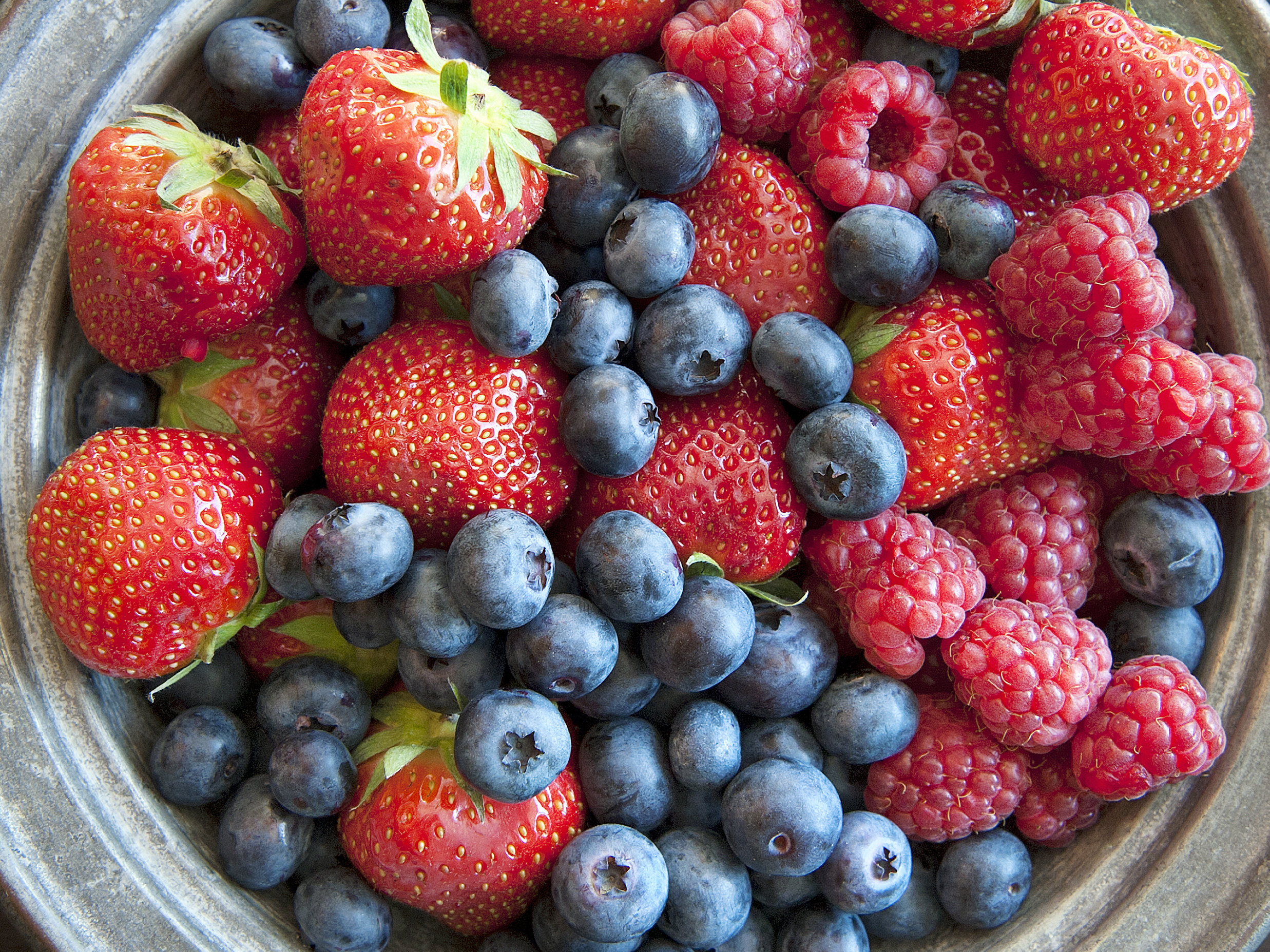 berries-thyroid-foods-video