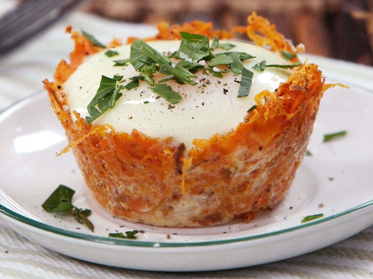 sweet-potato-egg-nests-recipe-video