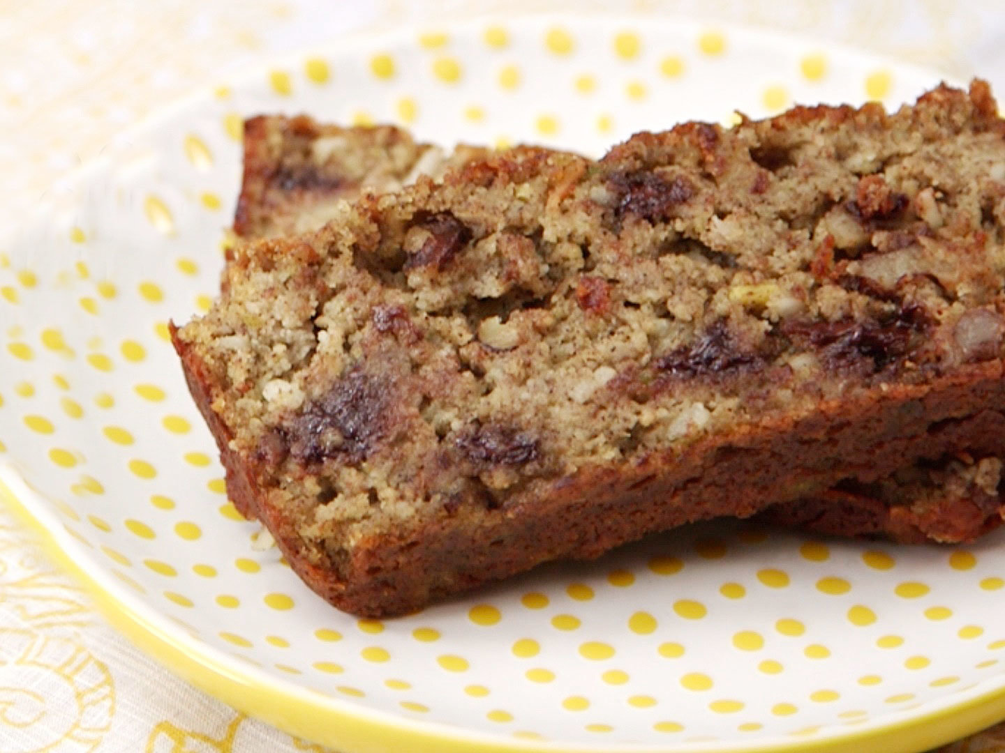 How to make avocado banana bread health forumfinder Image collections
