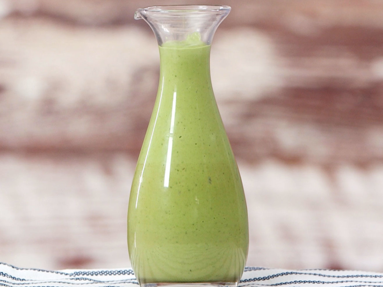 avocdao-green-goddess-dressing-recipe-video