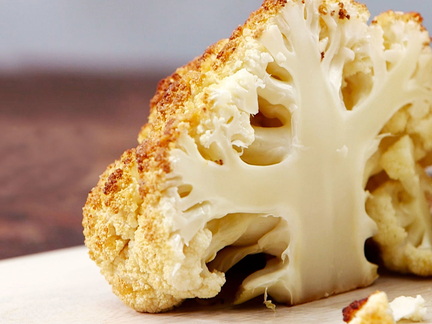 roast-whole-cauliflower-recipe-video