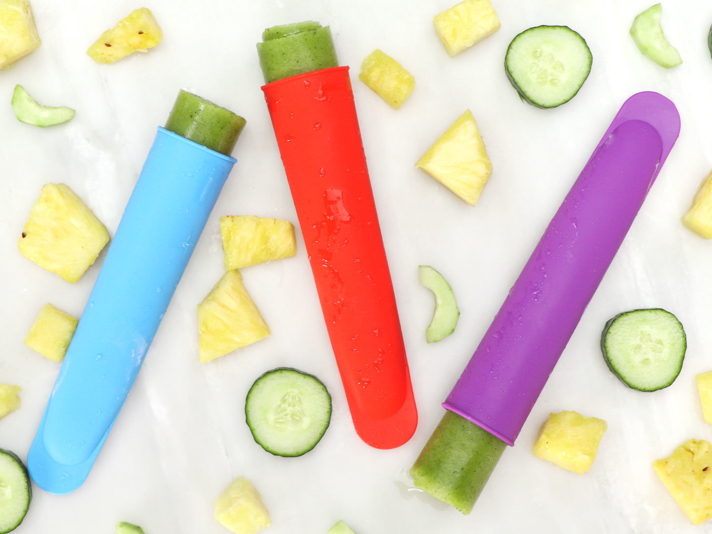 cucumber-pineapple-mint-popsicles-recipe-video