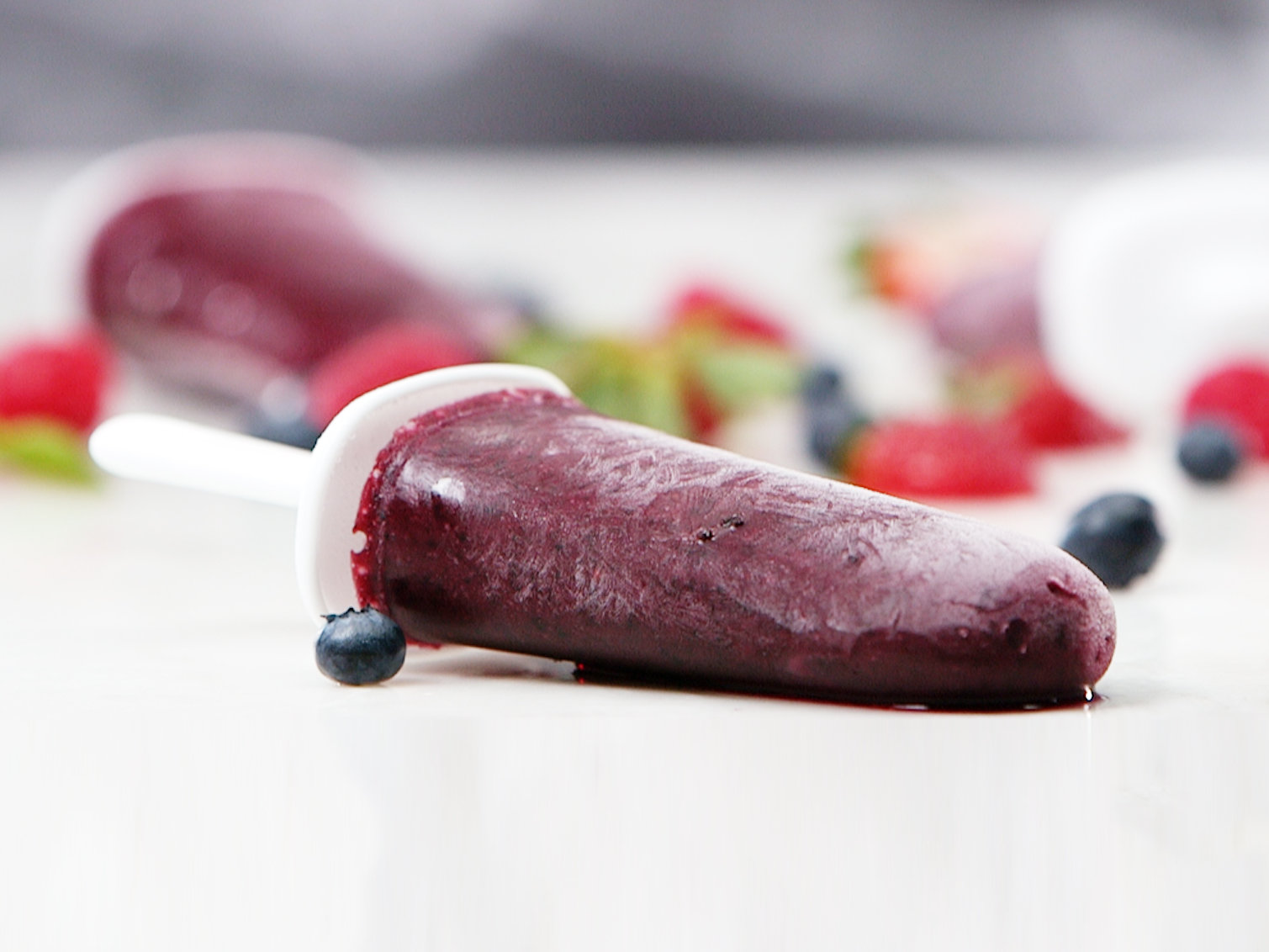 popsicle-three-healthy-recipes-video