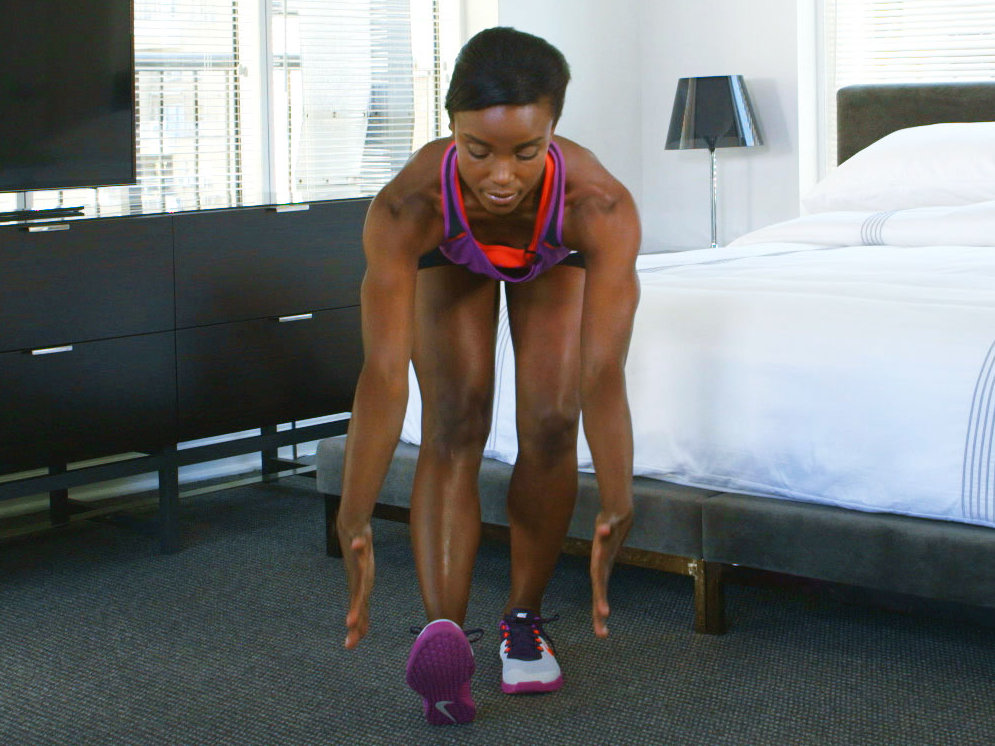hamstring-stretch-travel-exercise-video