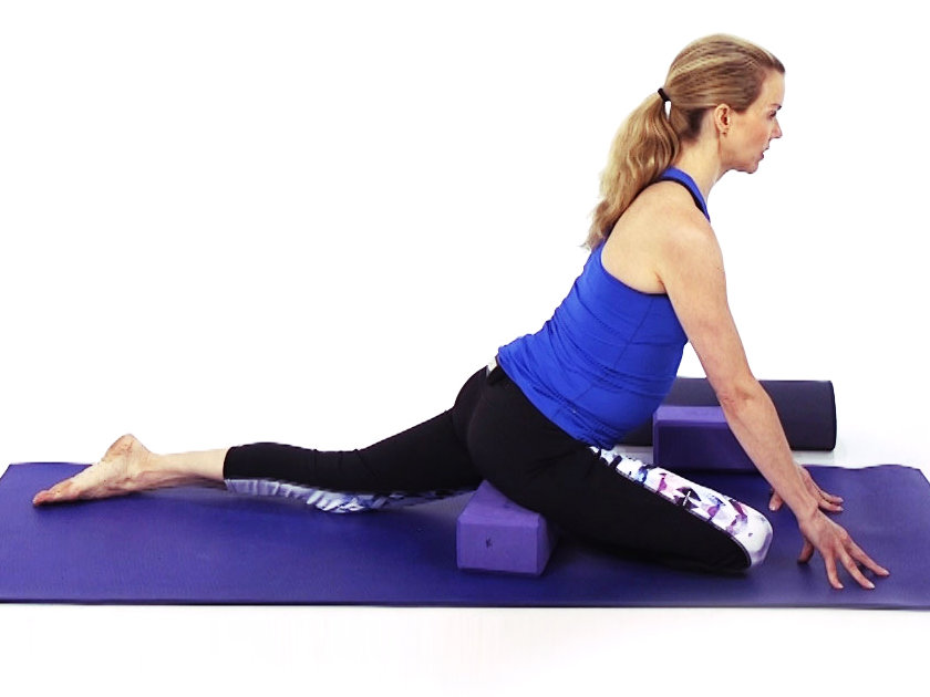 yoga-modifications-kristen-mcgee-workout-video