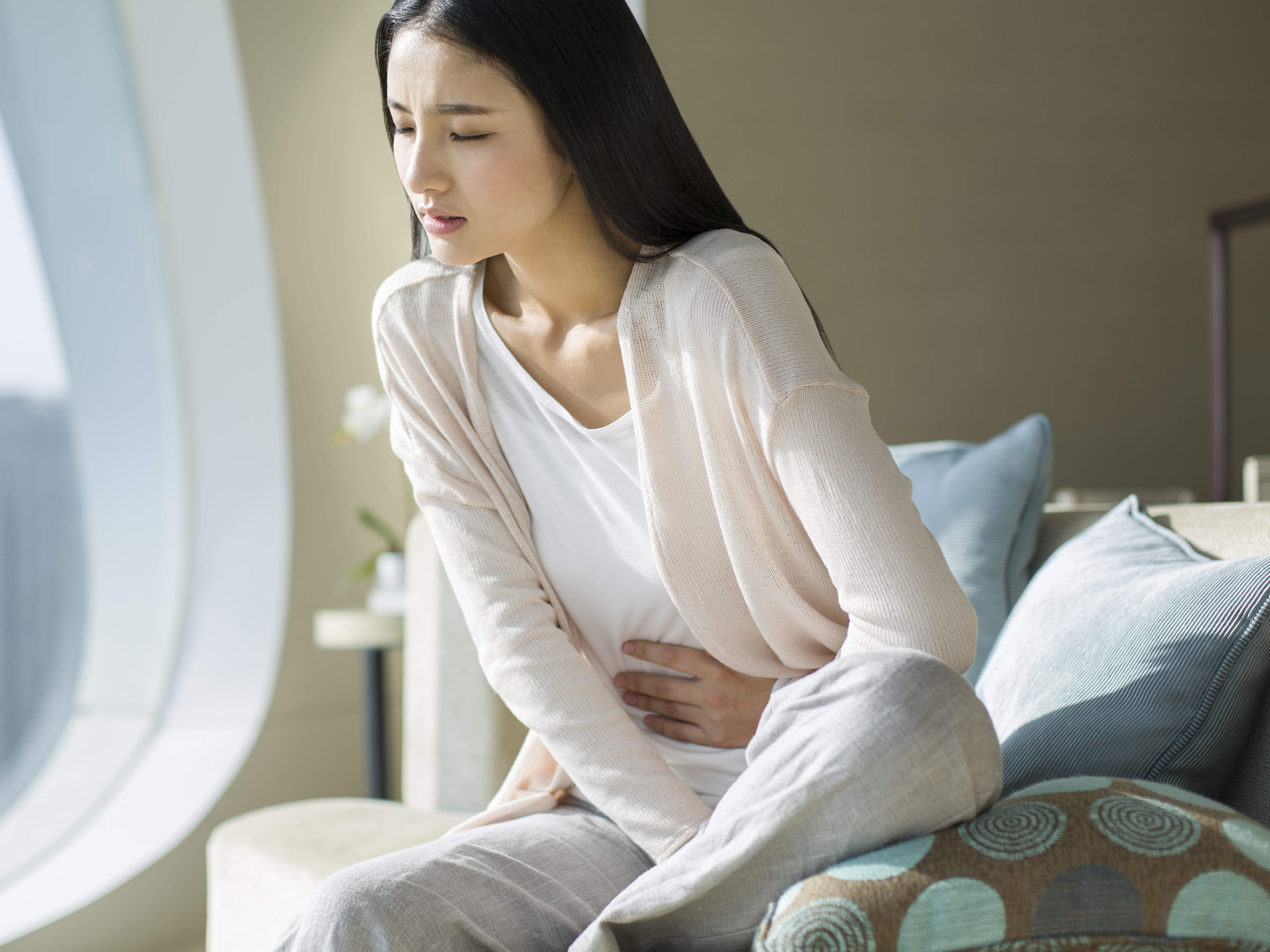 crohns-stomach-pain
