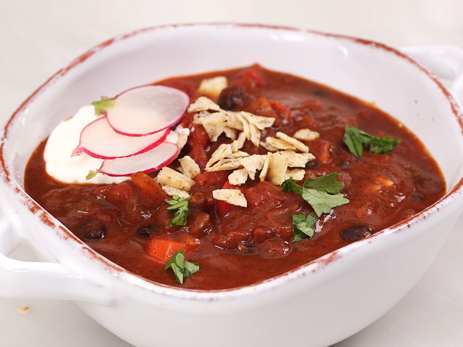 pumpkin-black-bean-chili-video