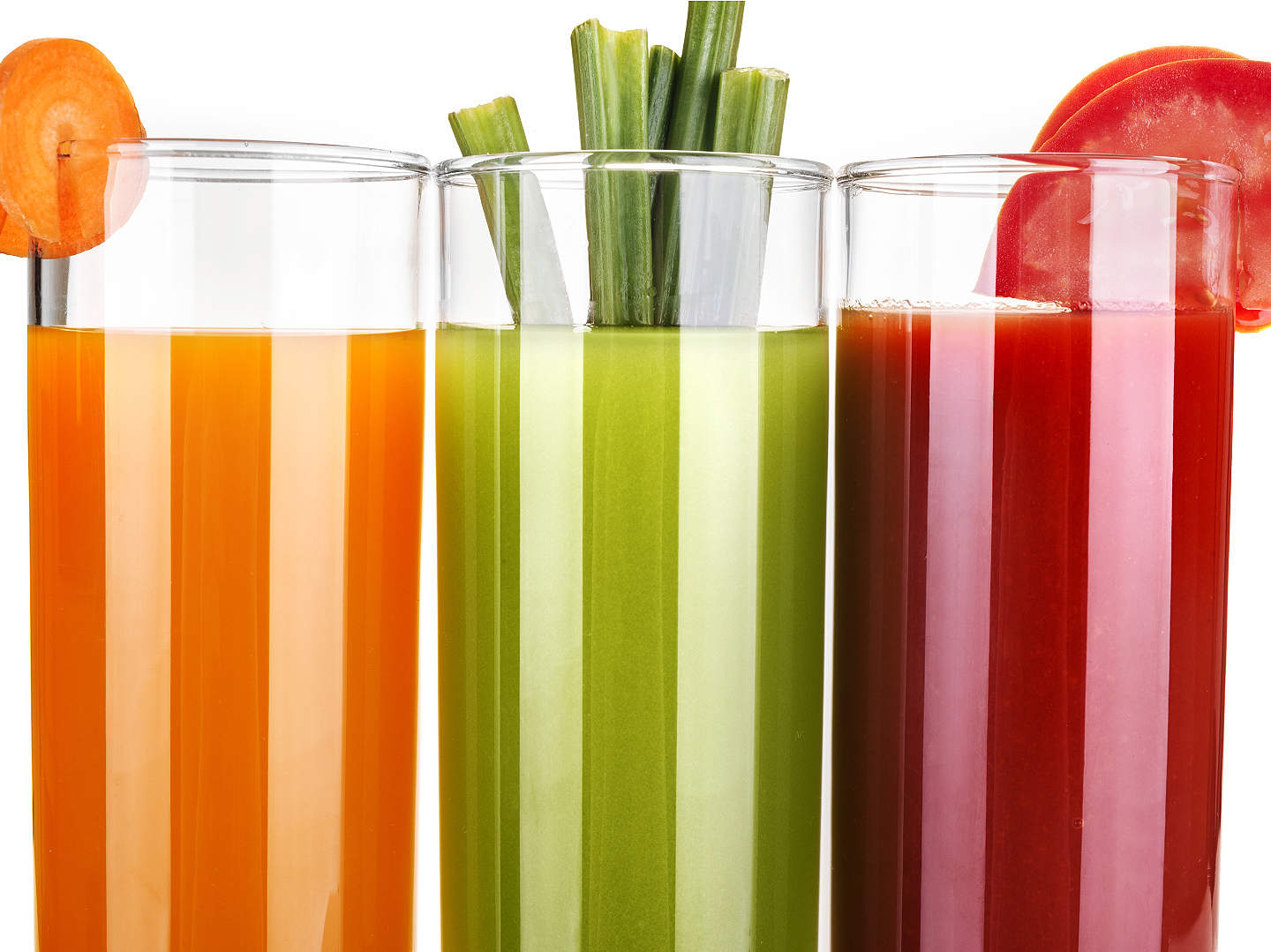 what-is-juicing-video