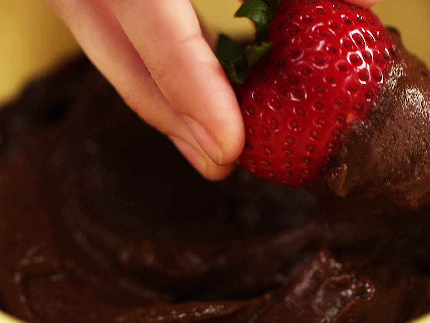 5-things-you-can-spread-with-our-healthy-nutella-alternative-video